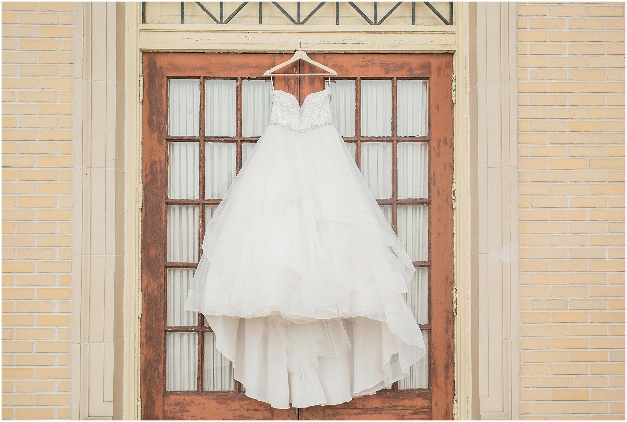 jackson-mississippi-wedding_0010.jpg