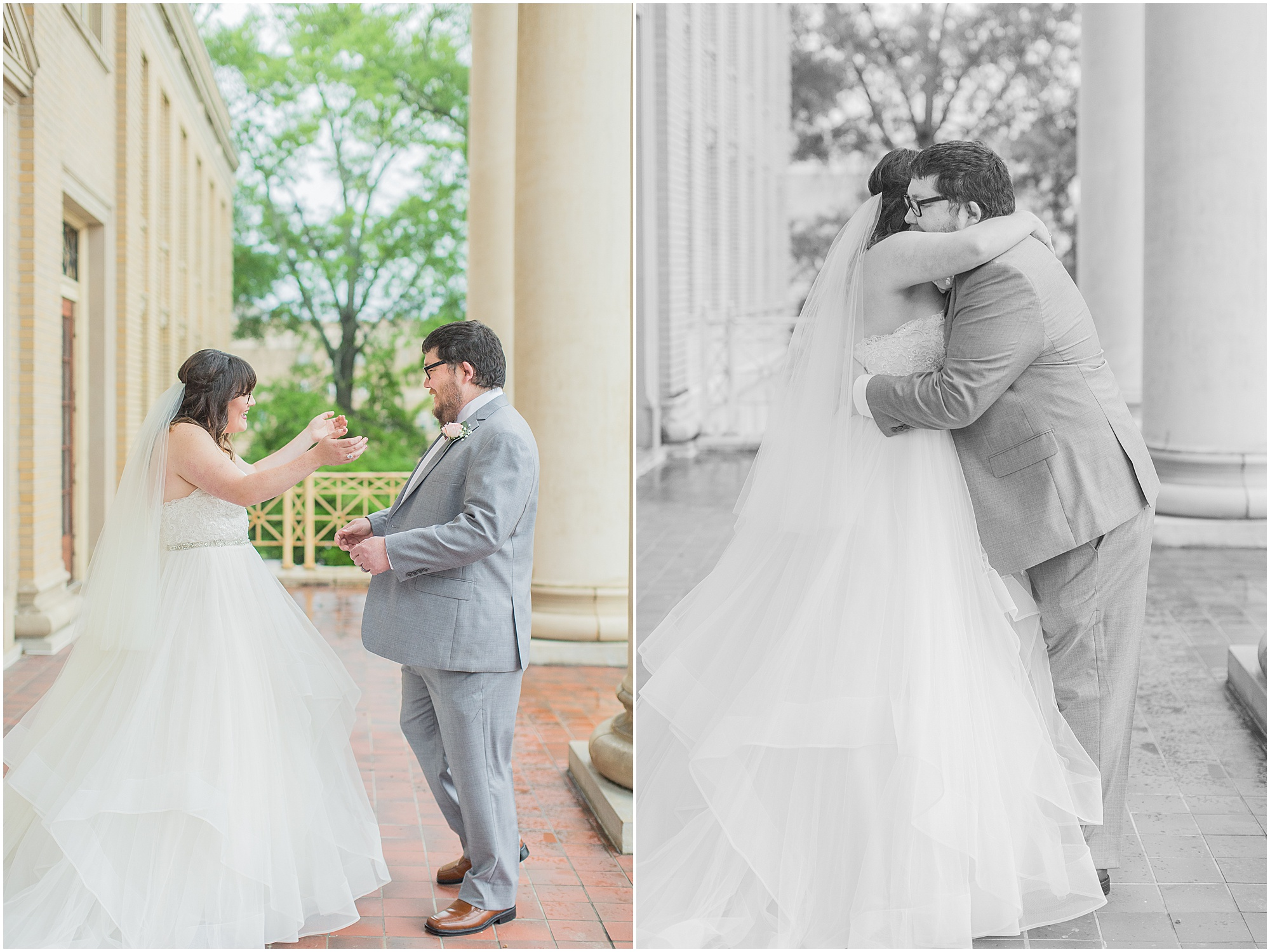 jackson-mississippi-wedding_0016.jpg