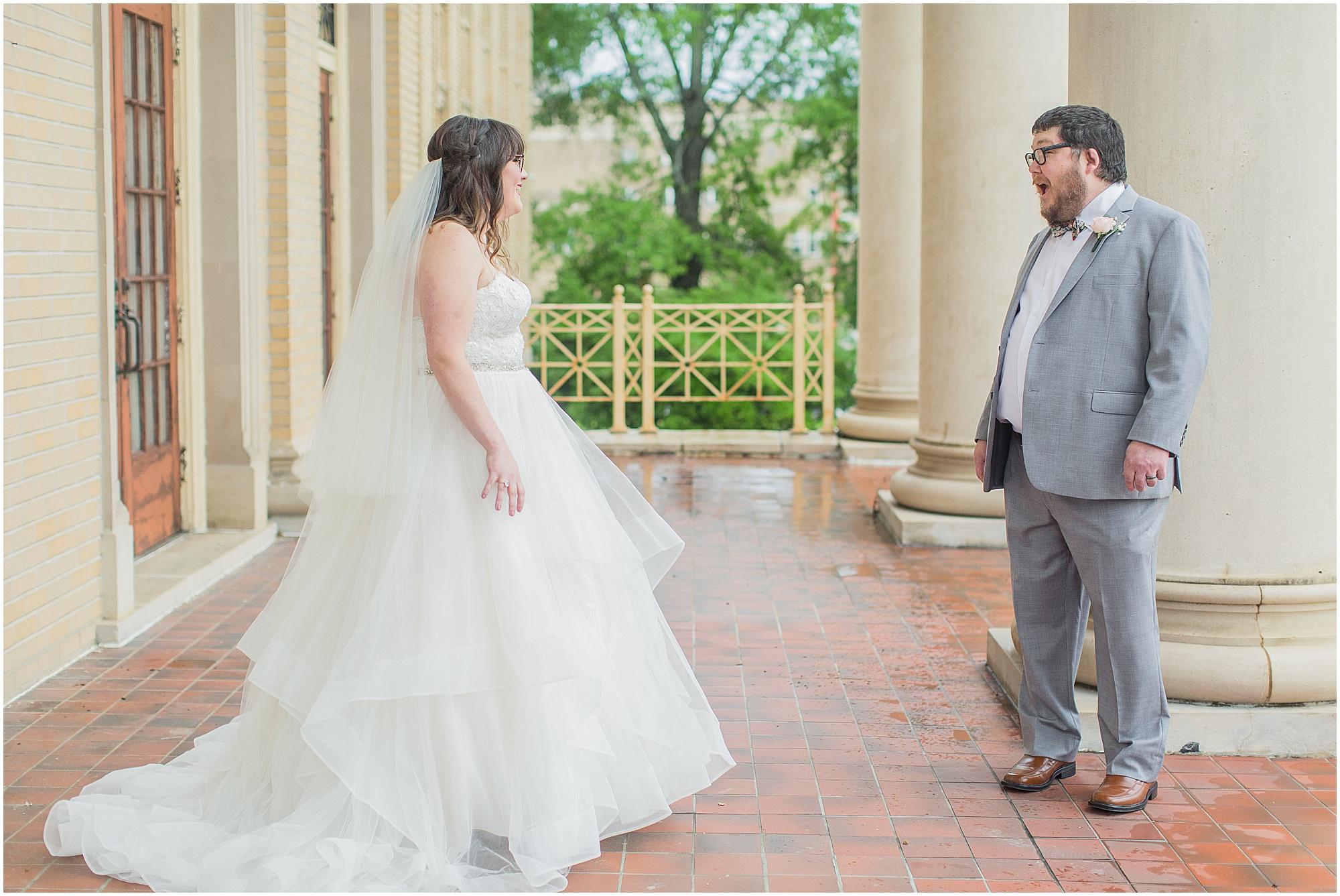 jackson-mississippi-wedding_0015.jpg