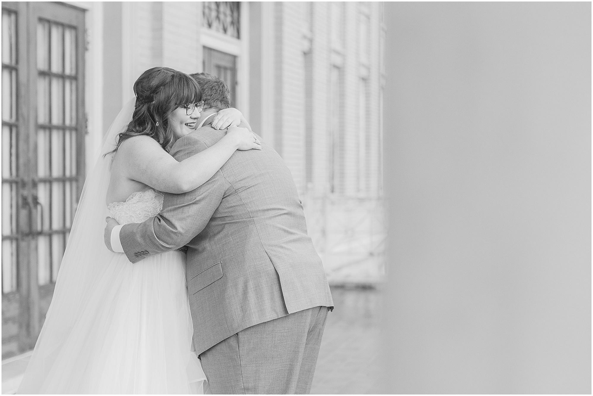 jackson-mississippi-wedding_0021.jpg