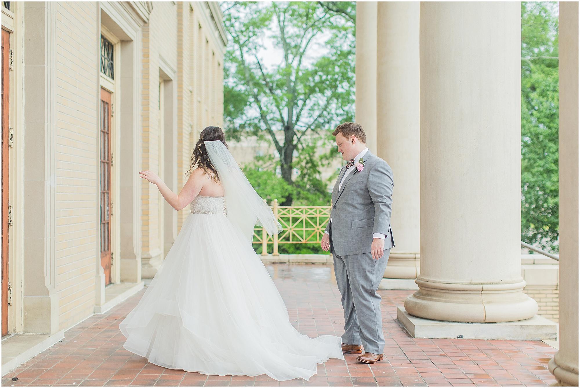 jackson-mississippi-wedding_0023.jpg
