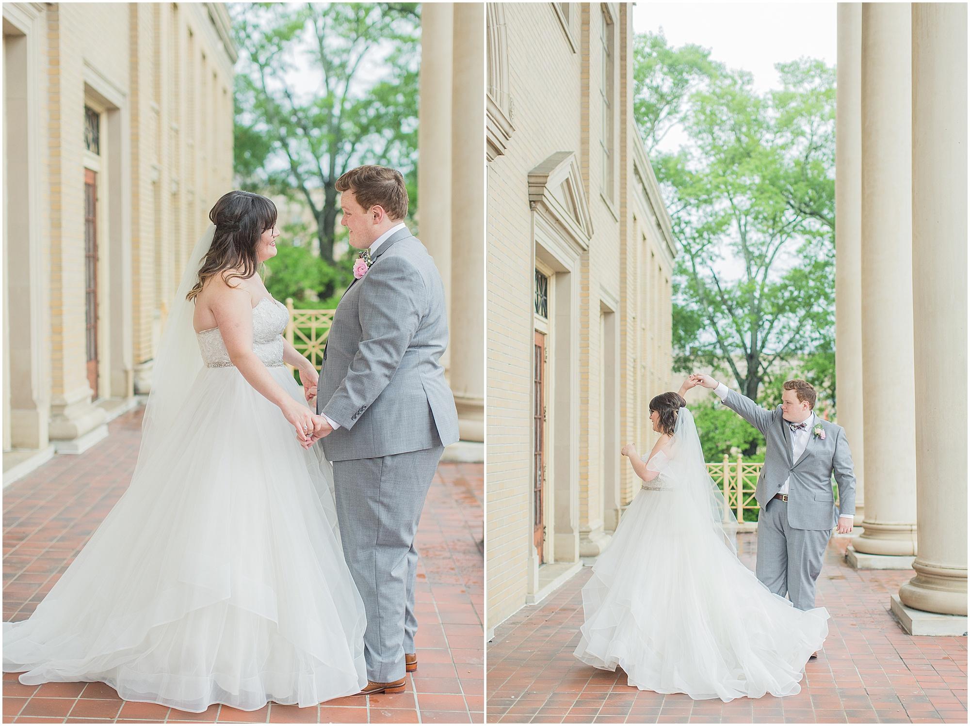 jackson-mississippi-wedding_0024.jpg