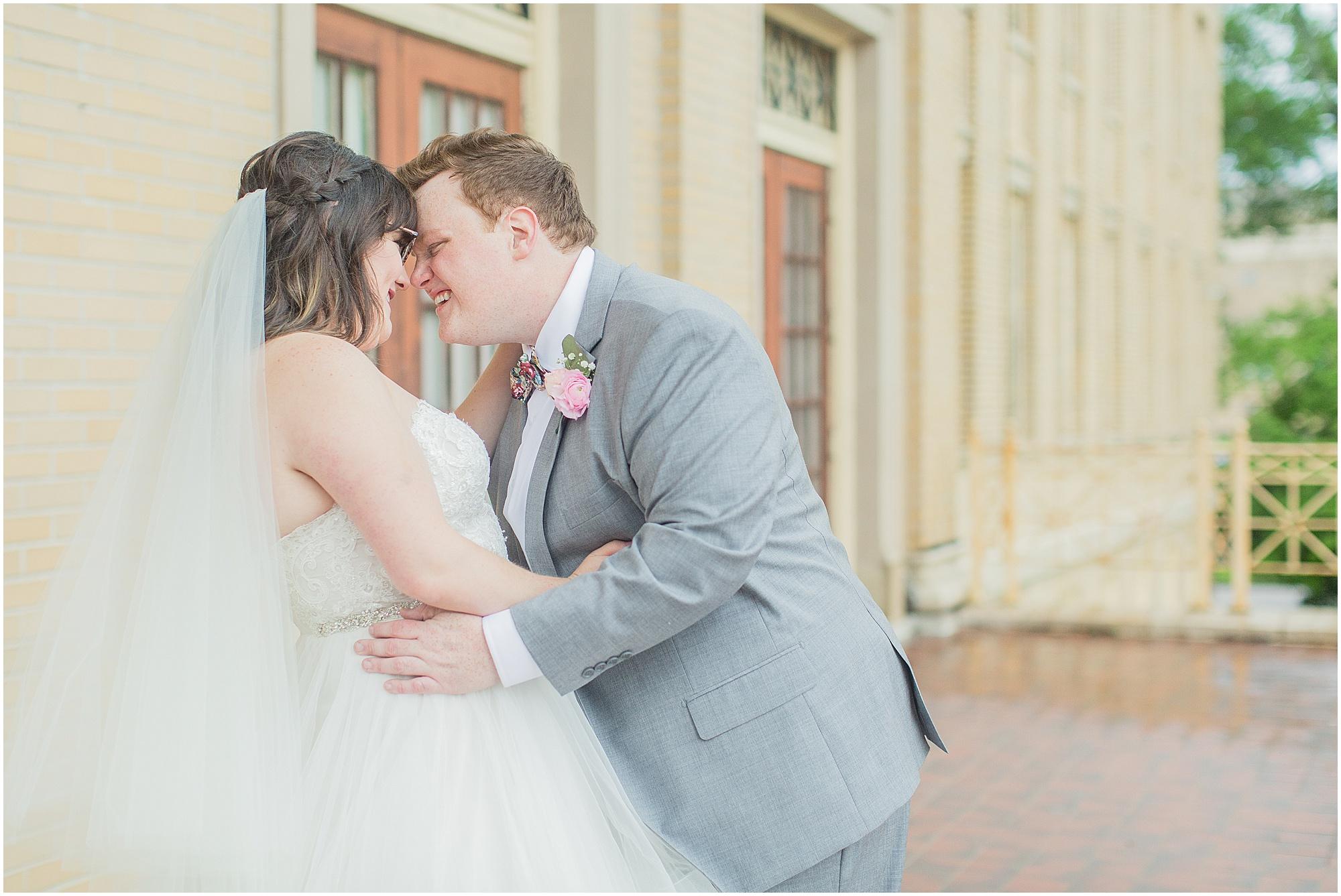 jackson-mississippi-wedding_0025.jpg