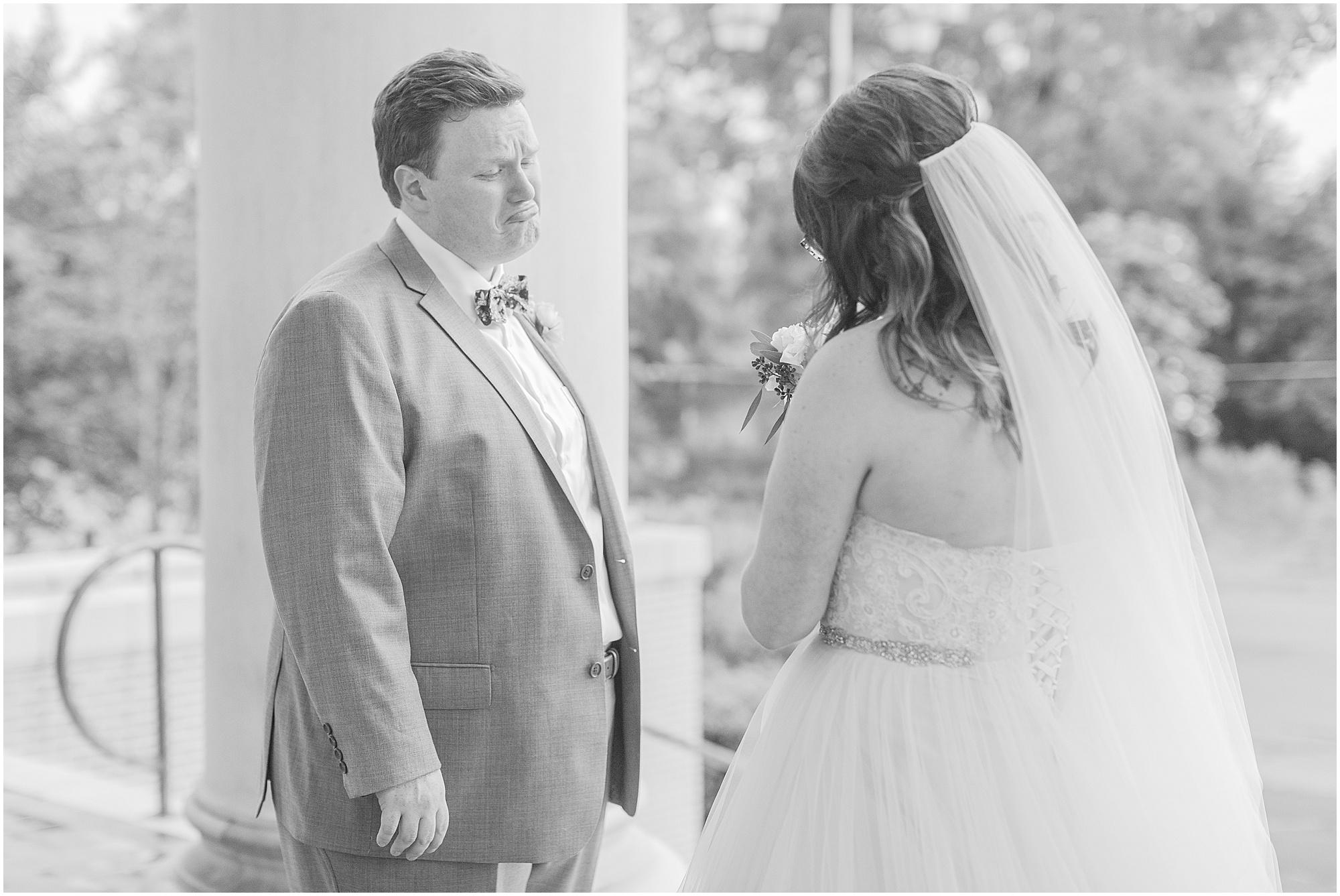 jackson-mississippi-wedding_0026.jpg