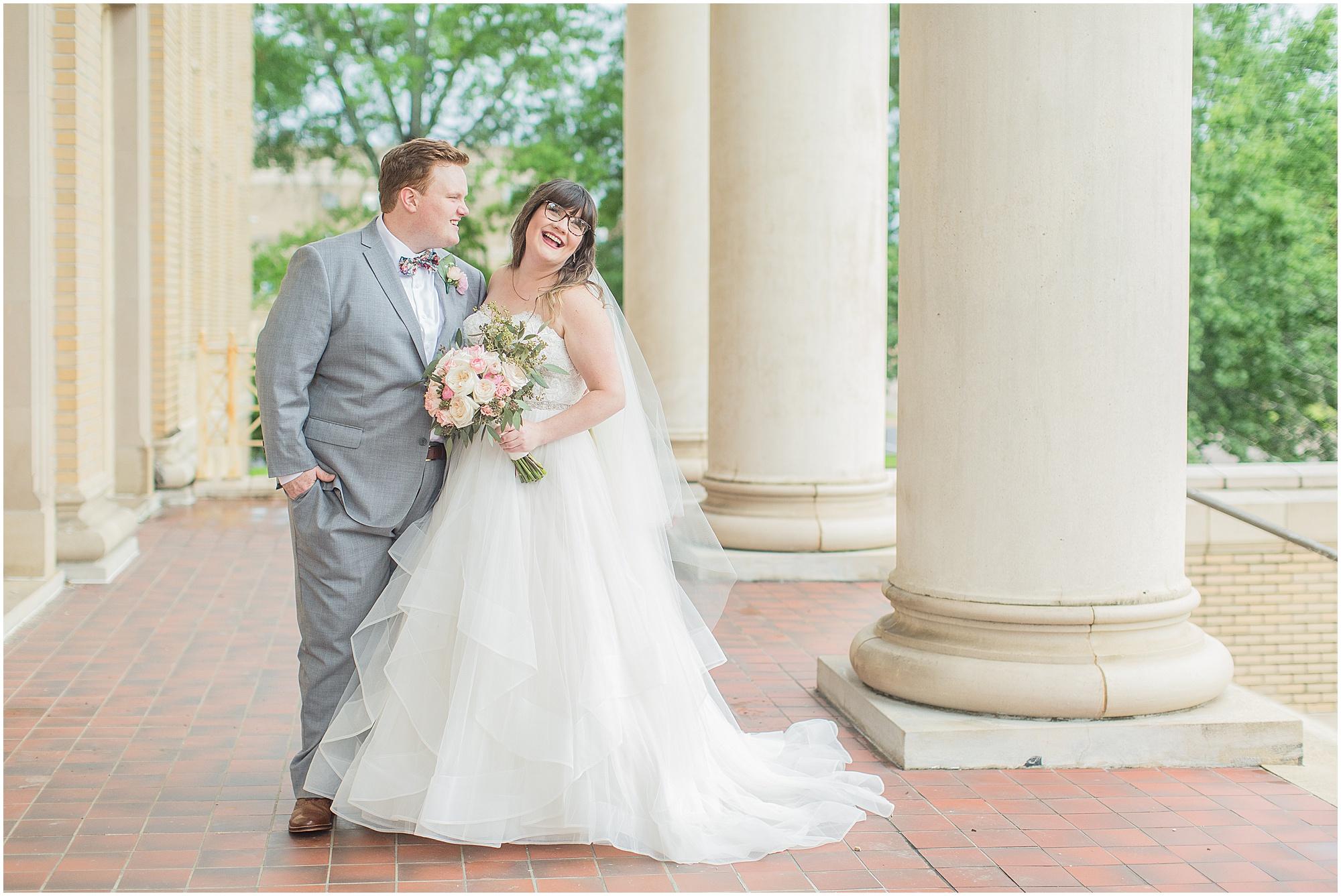 jackson-mississippi-wedding_0028.jpg