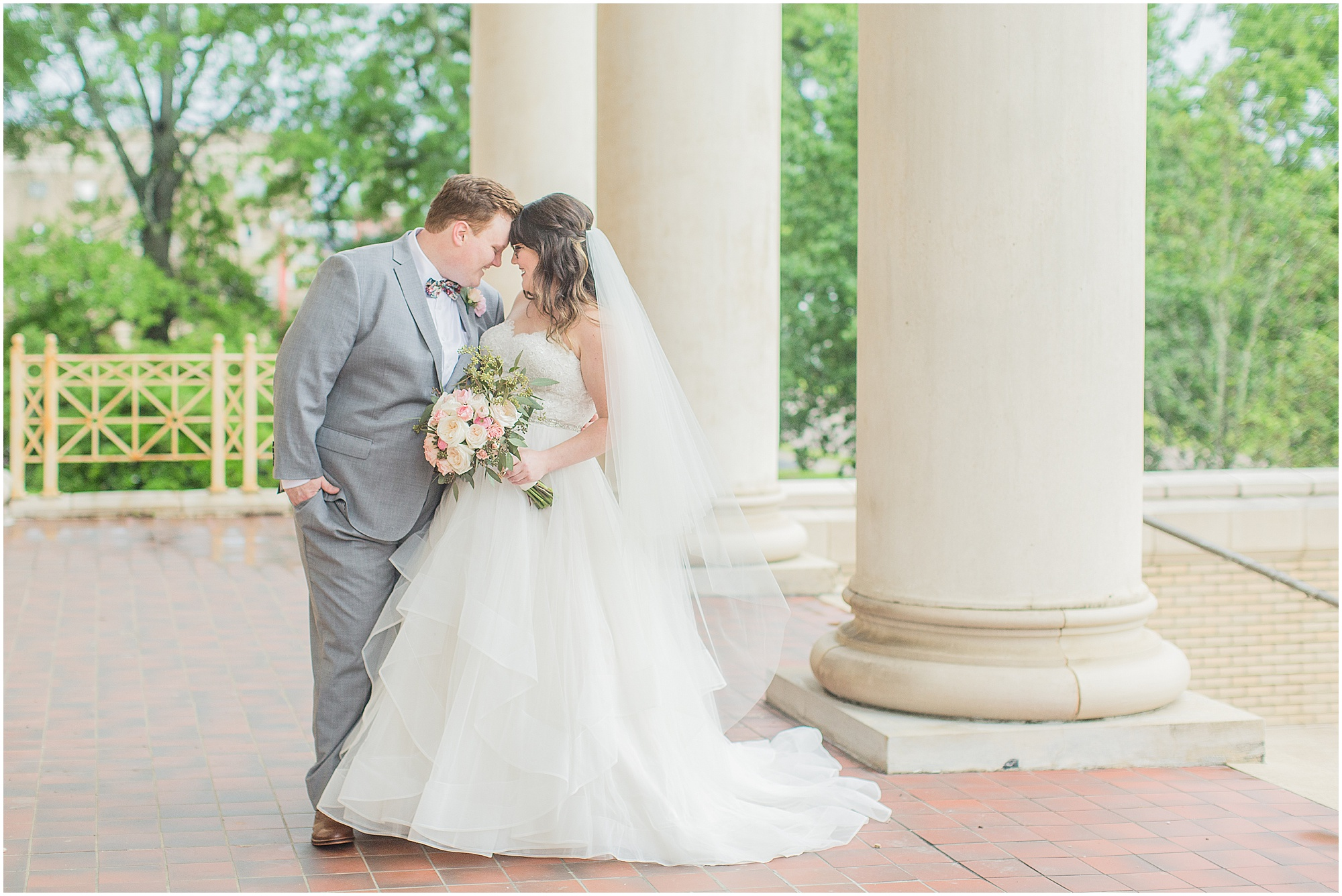 jackson-mississippi-wedding_0040.jpg