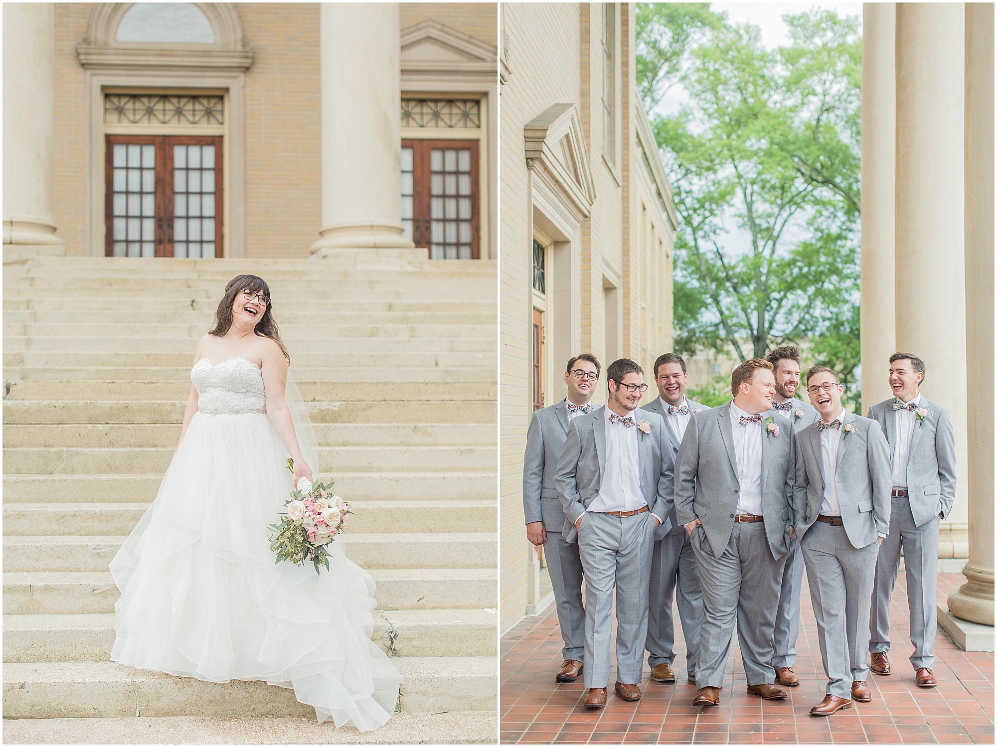 jackson-mississippi-wedding_0047.jpg