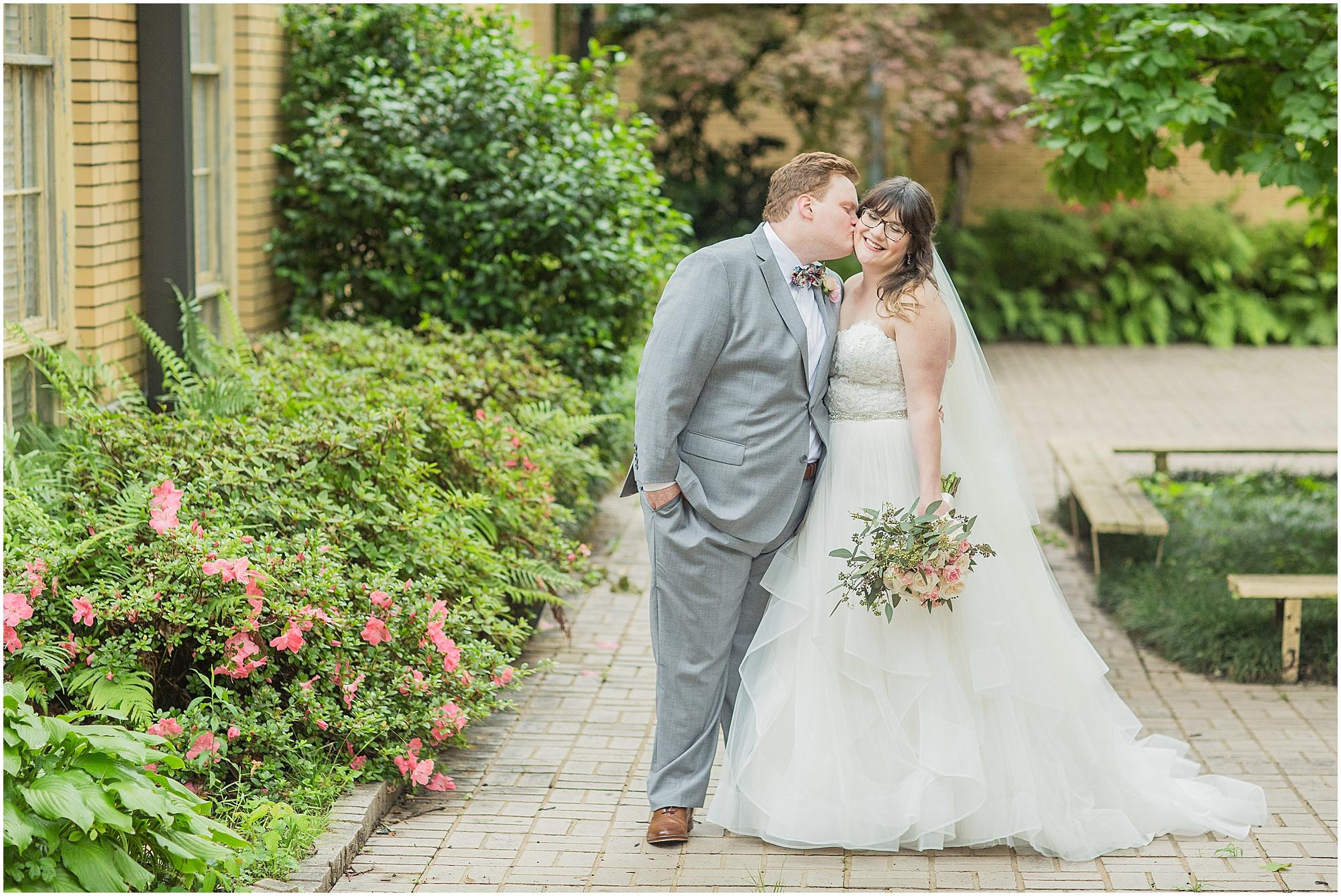jackson-mississippi-wedding_0050.jpg