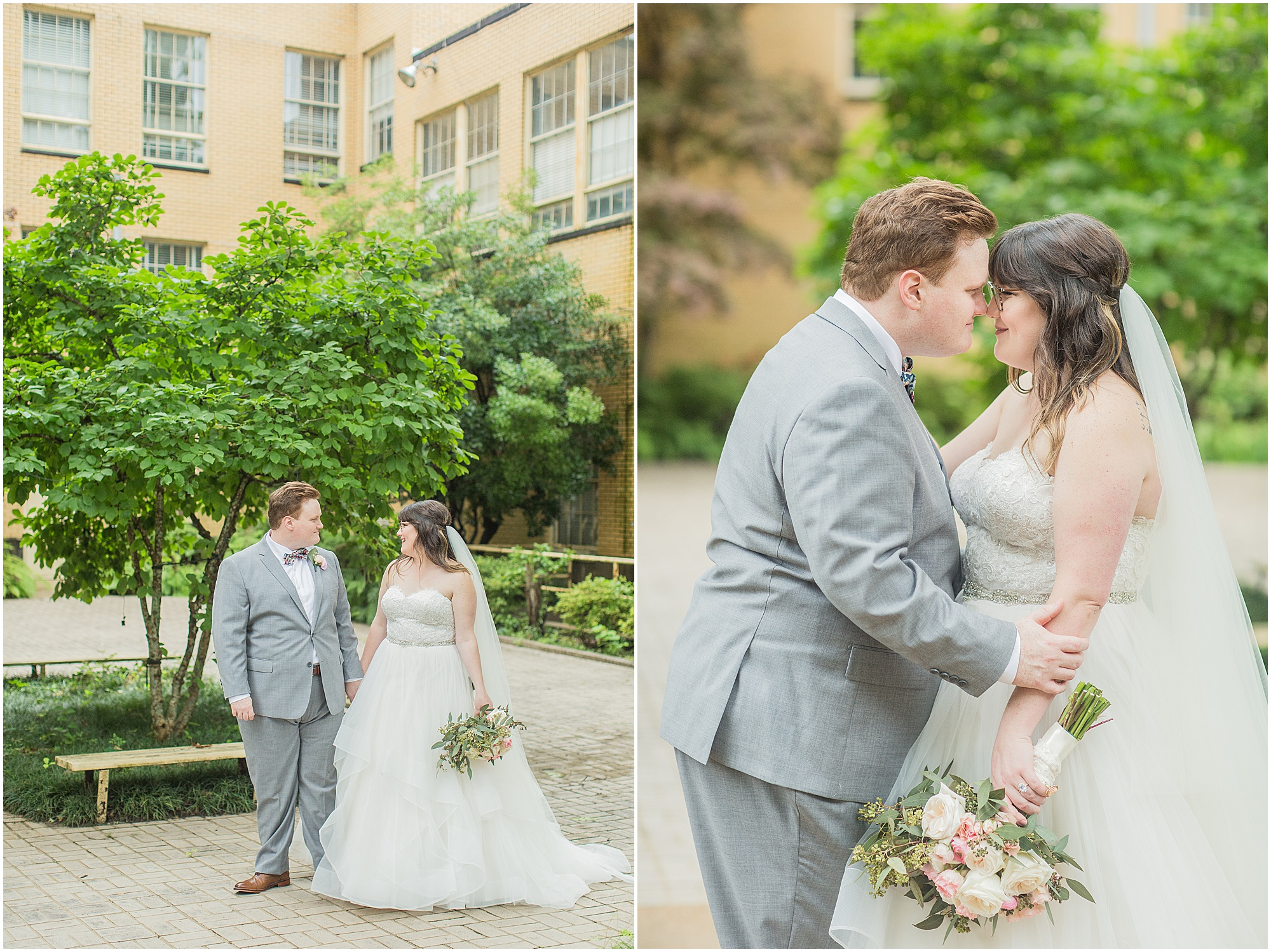 jackson-mississippi-wedding_0051.jpg