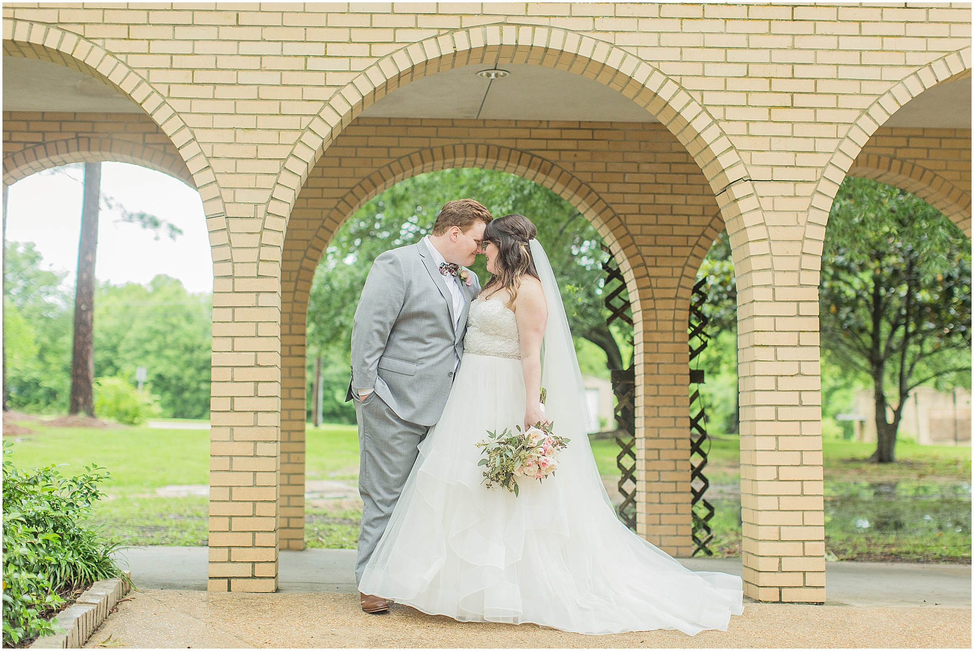jackson-mississippi-wedding_0052.jpg