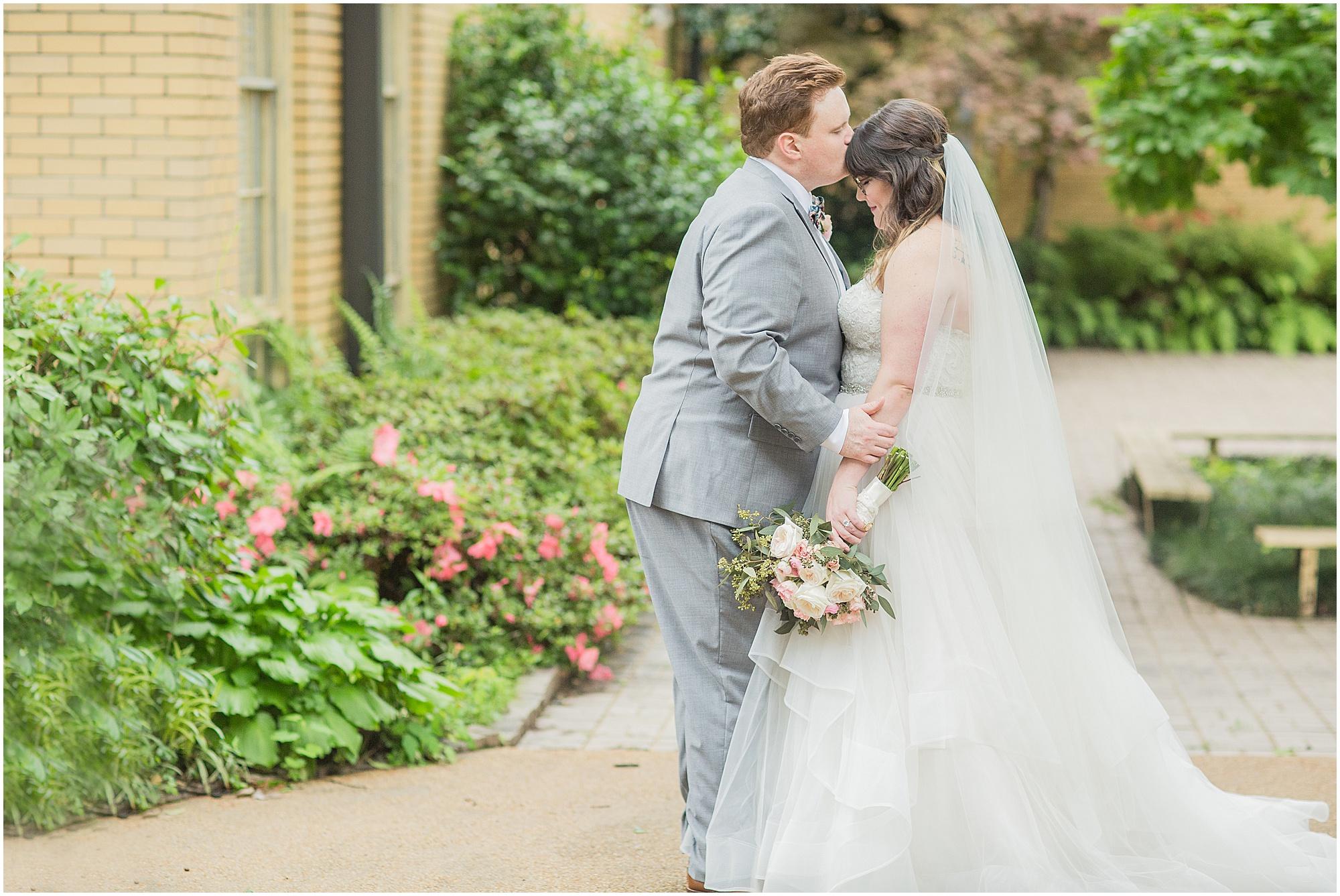 jackson-mississippi-wedding_0054.jpg
