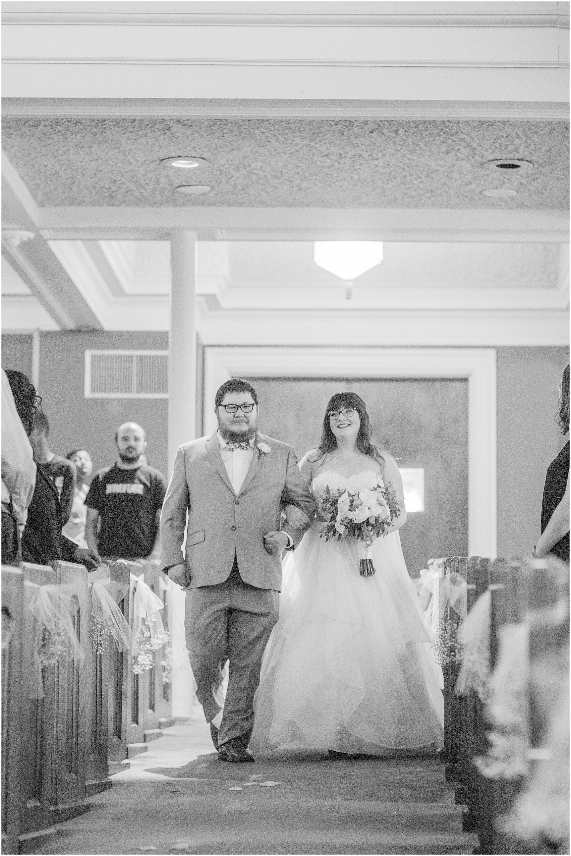 jackson-mississippi-wedding_0059.jpg