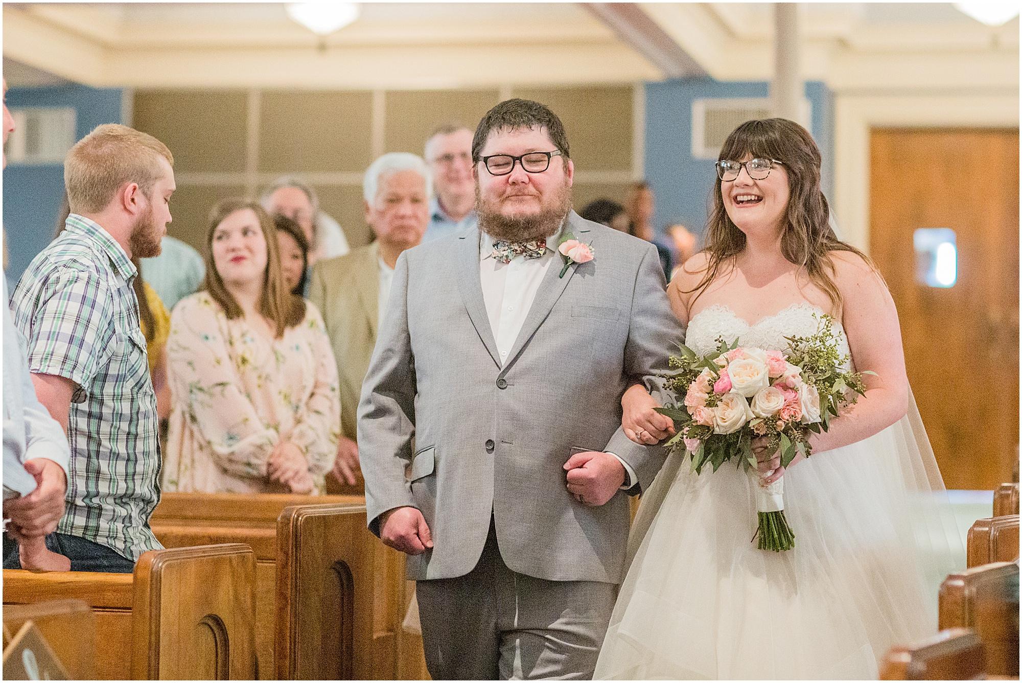 Wedding Invitations Jackson Ms: Mississippi Wedding Photographer