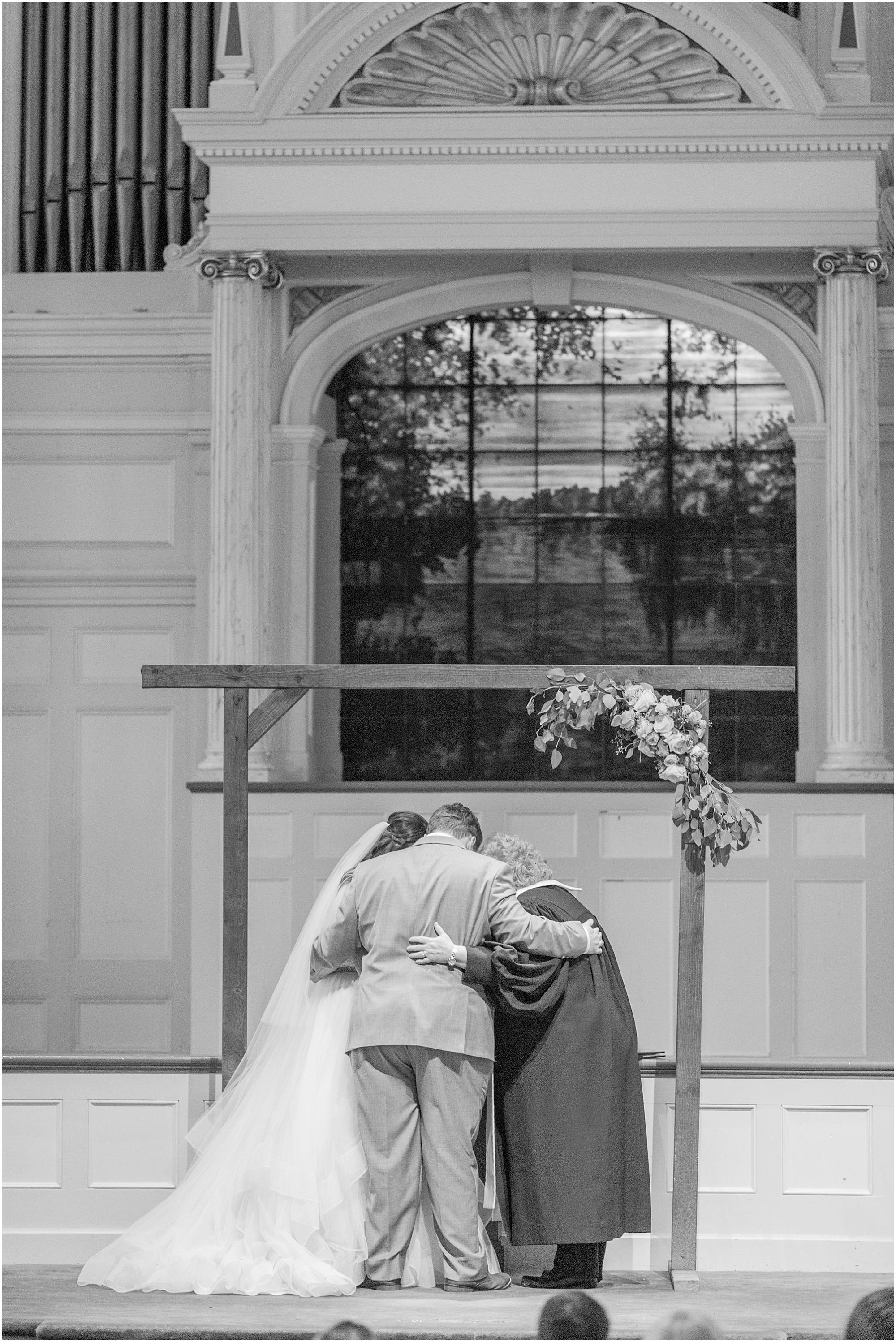 jackson-mississippi-wedding_0066.jpg