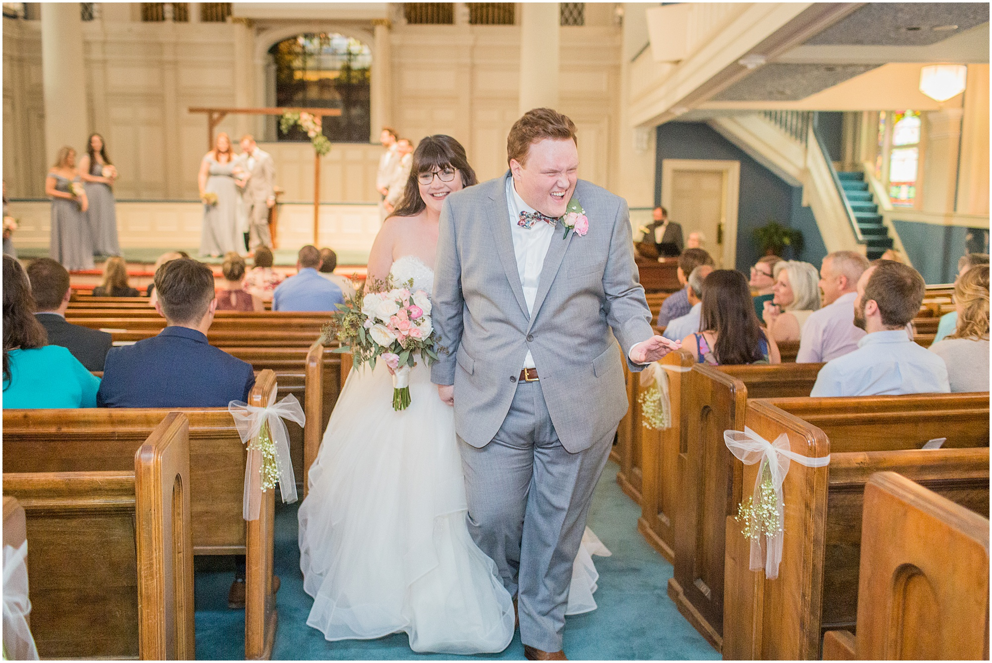 jackson-mississippi-wedding_0068.jpg