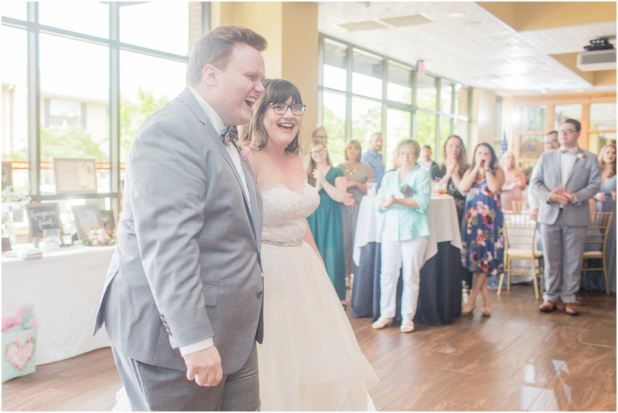jackson-mississippi-wedding_0075.jpg