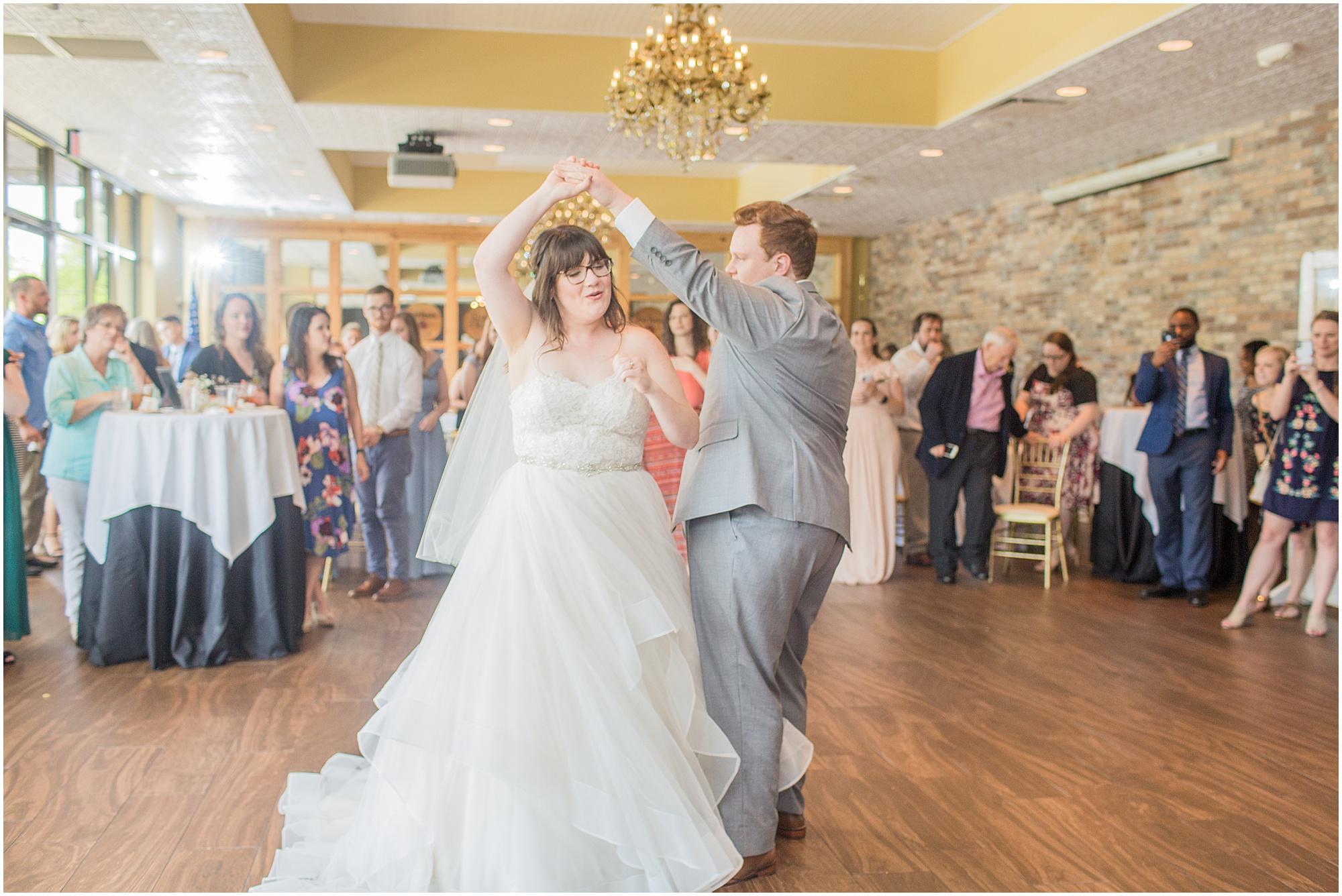 jackson-mississippi-wedding_0076.jpg
