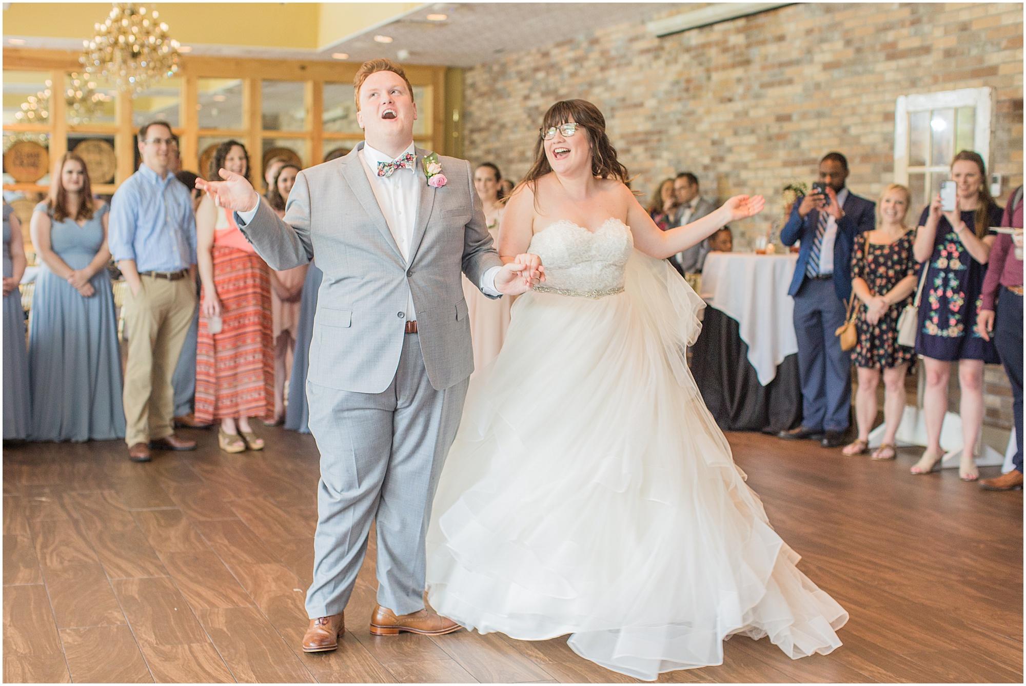 jackson-mississippi-wedding_0078.jpg