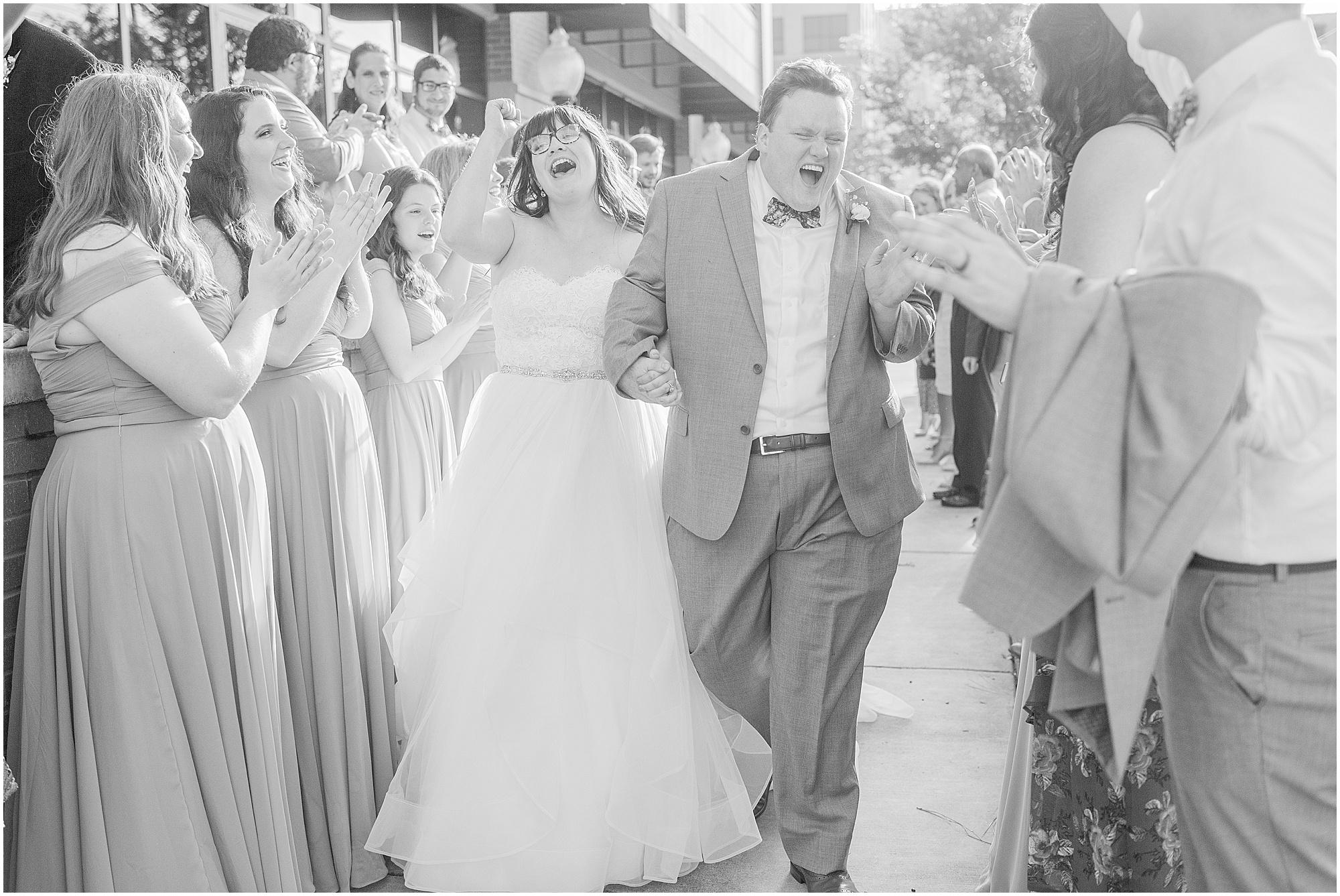 jackson-mississippi-wedding_0085.jpg