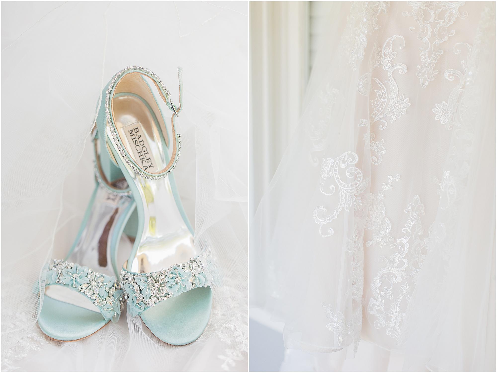 starkville-mississippi-wedding-page-place-dodson-farms_0006.jpg