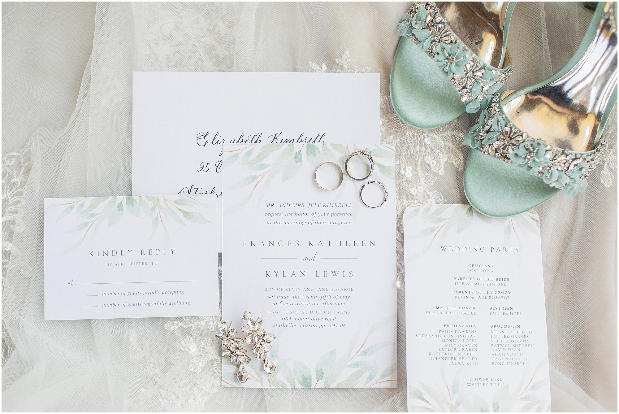 starkville-mississippi-wedding-page-place-dodson-farms_0005.jpg