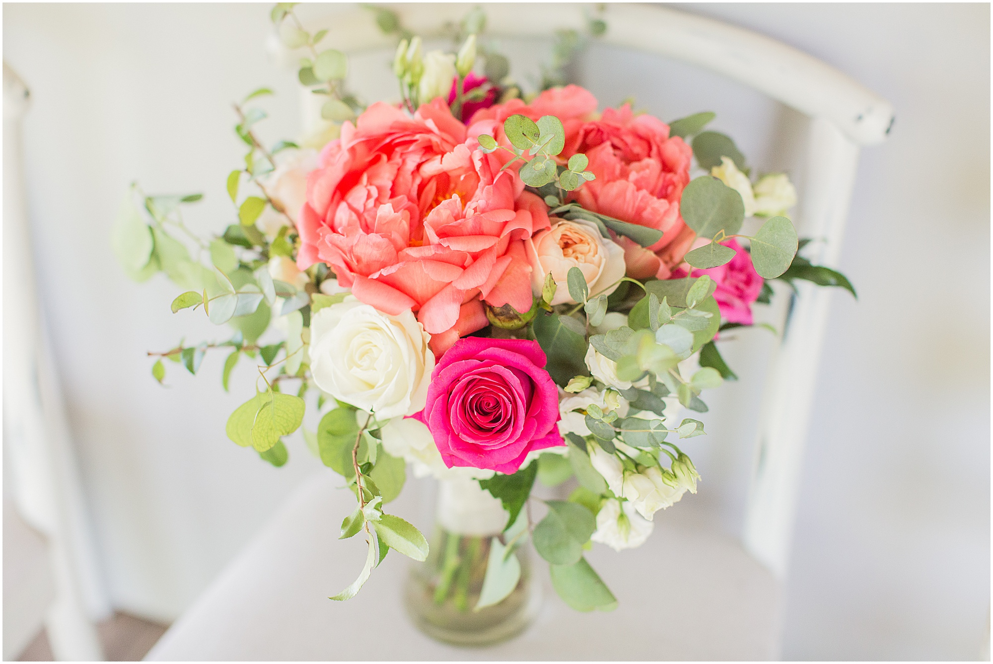starkville-mississippi-wedding-page-place-dodson-farms_0007.jpg