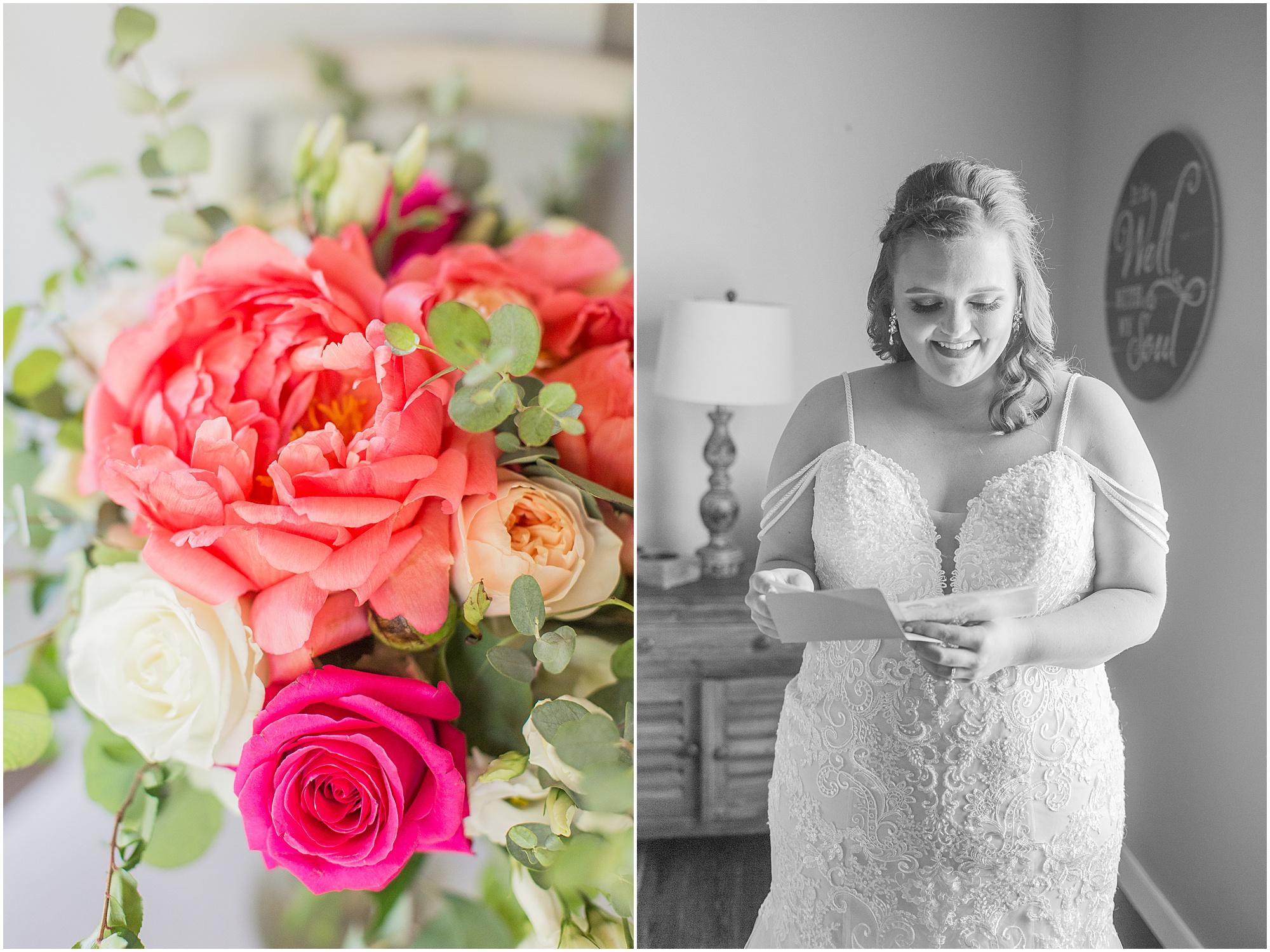starkville-mississippi-wedding-page-place-dodson-farms_0010.jpg