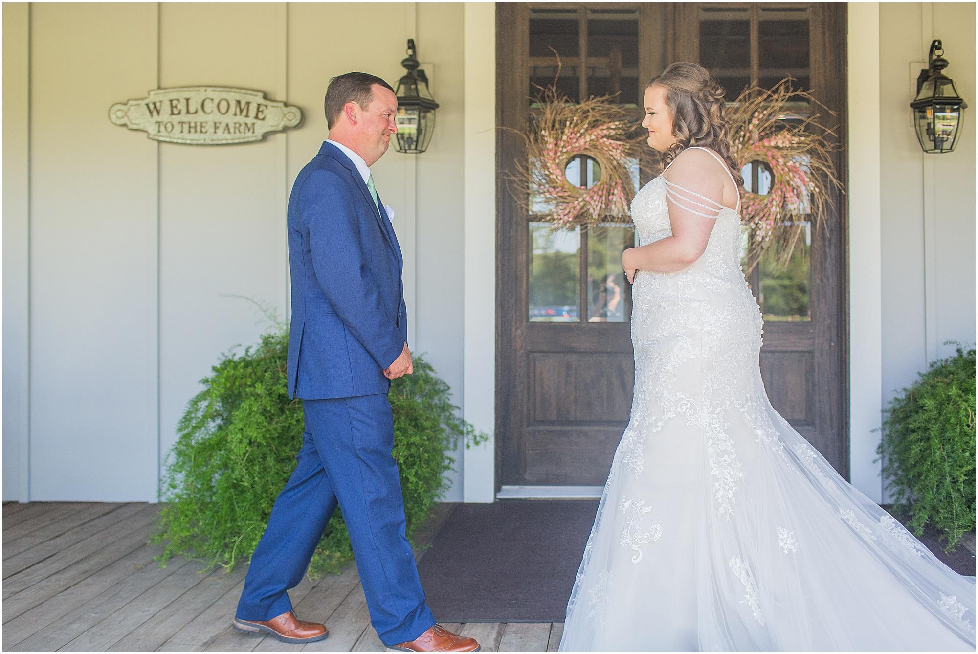 starkville-mississippi-wedding-page-place-dodson-farms_0016.jpg