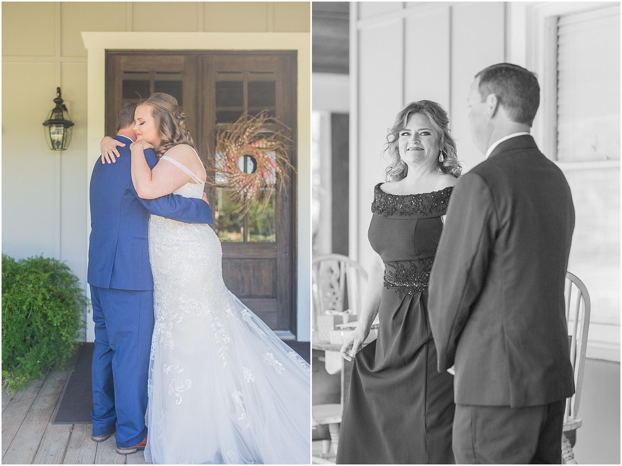 starkville-mississippi-wedding-page-place-dodson-farms_0017.jpg