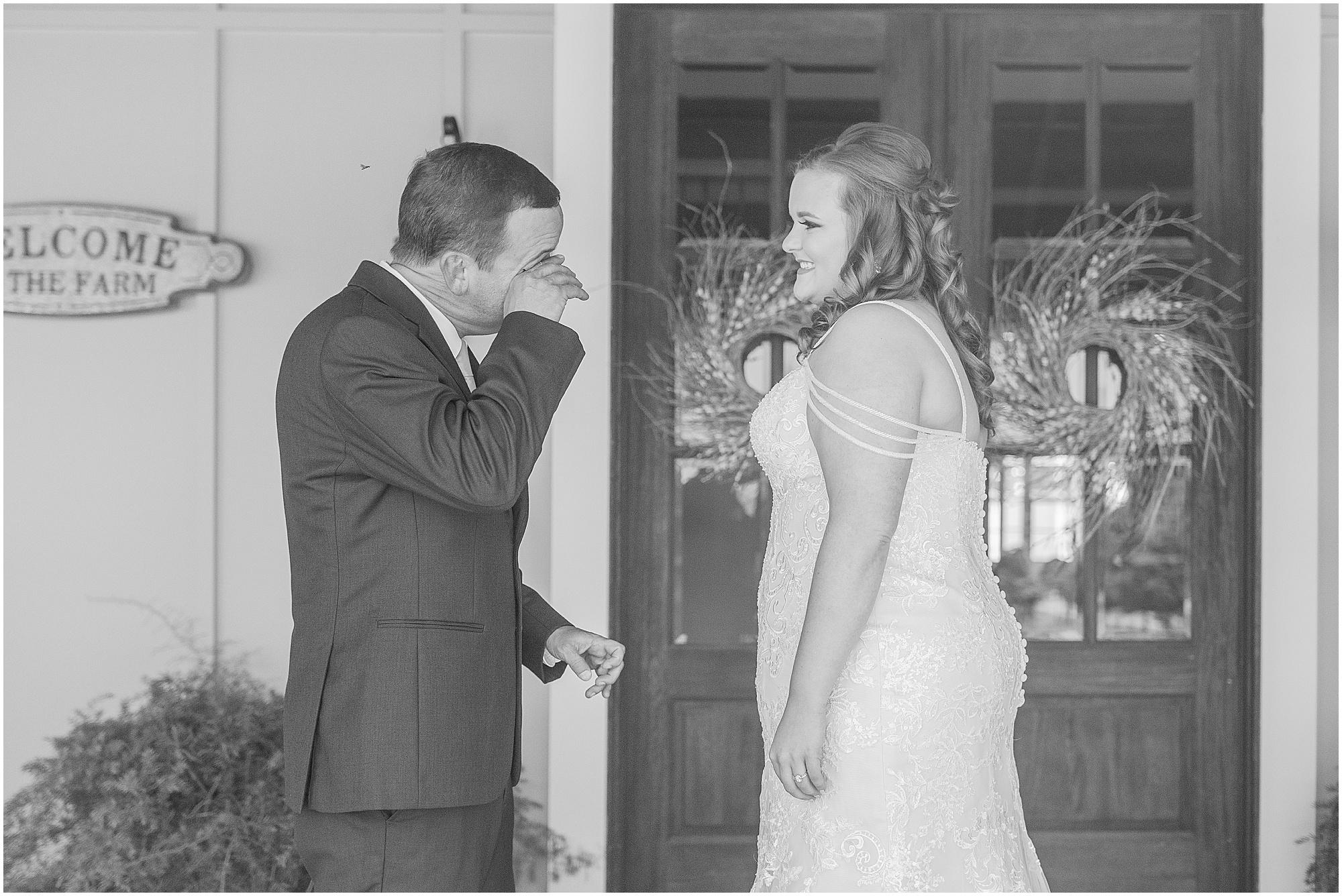 starkville-mississippi-wedding-page-place-dodson-farms_0018.jpg