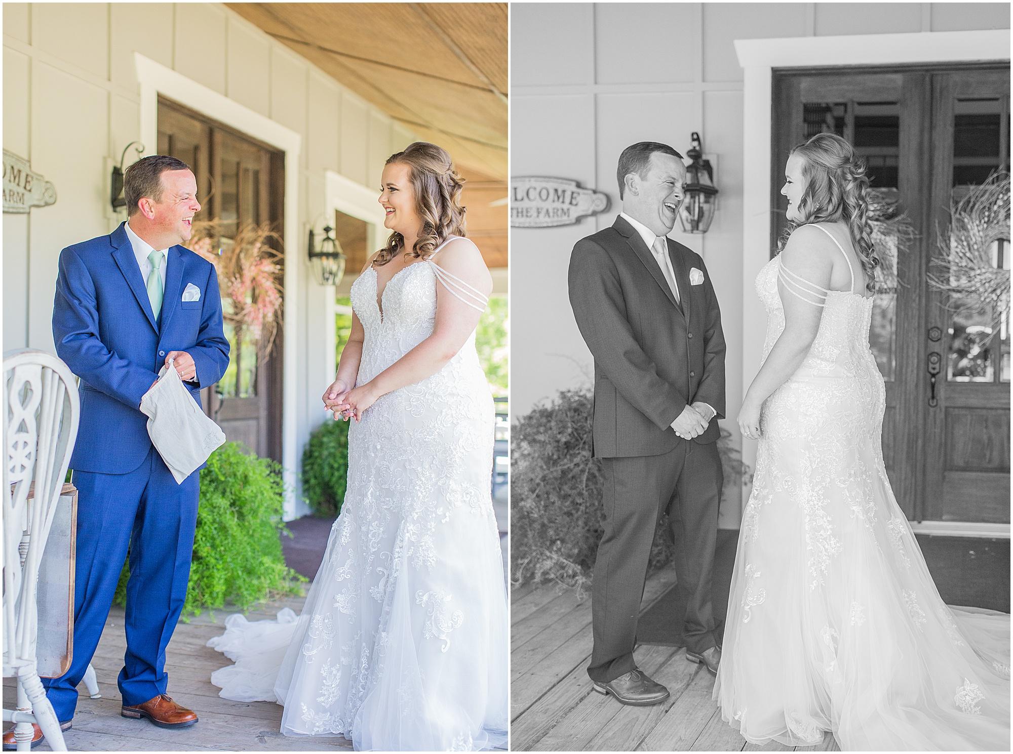 starkville-mississippi-wedding-page-place-dodson-farms_0019.jpg