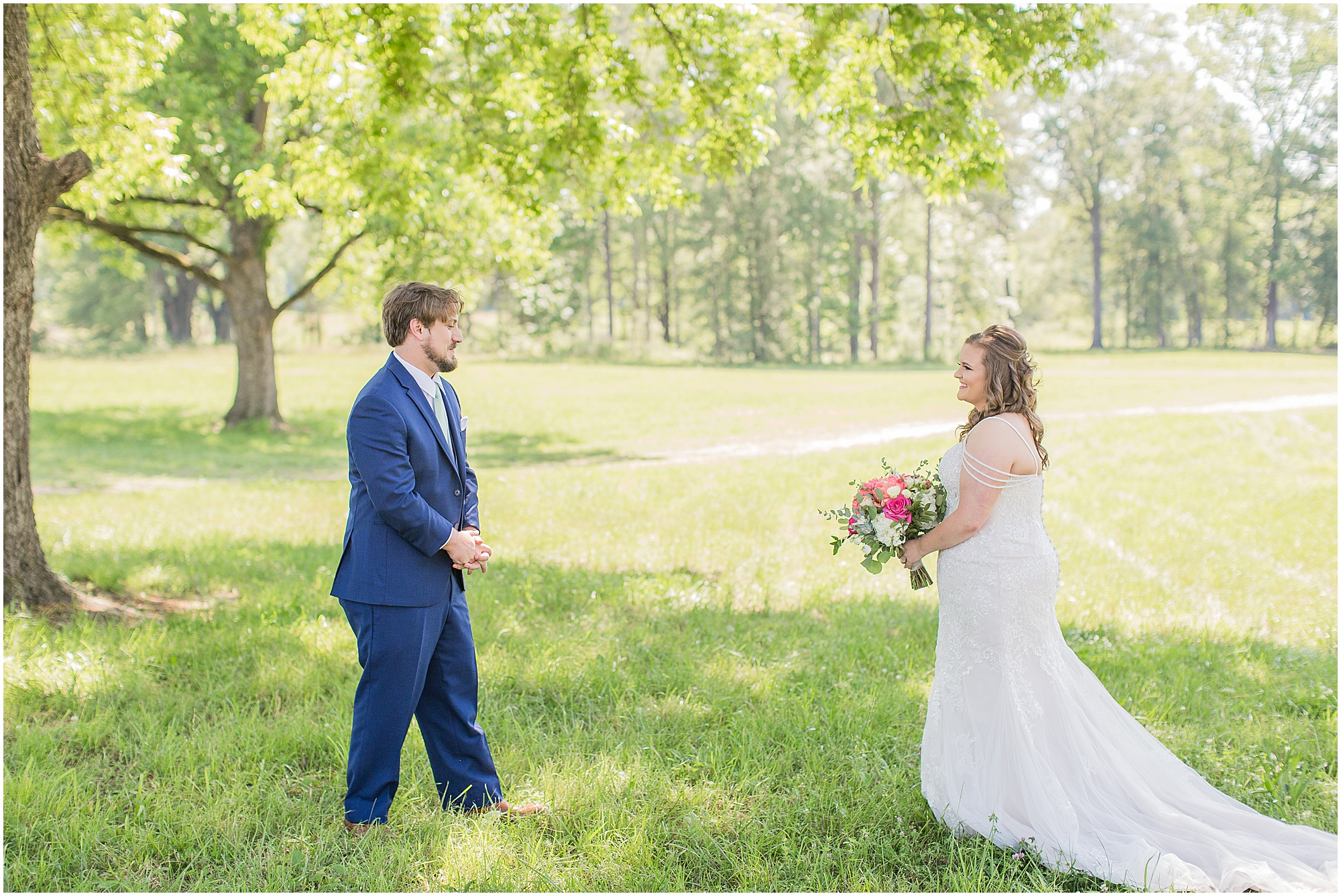 starkville-mississippi-wedding-page-place-dodson-farms_0022.jpg