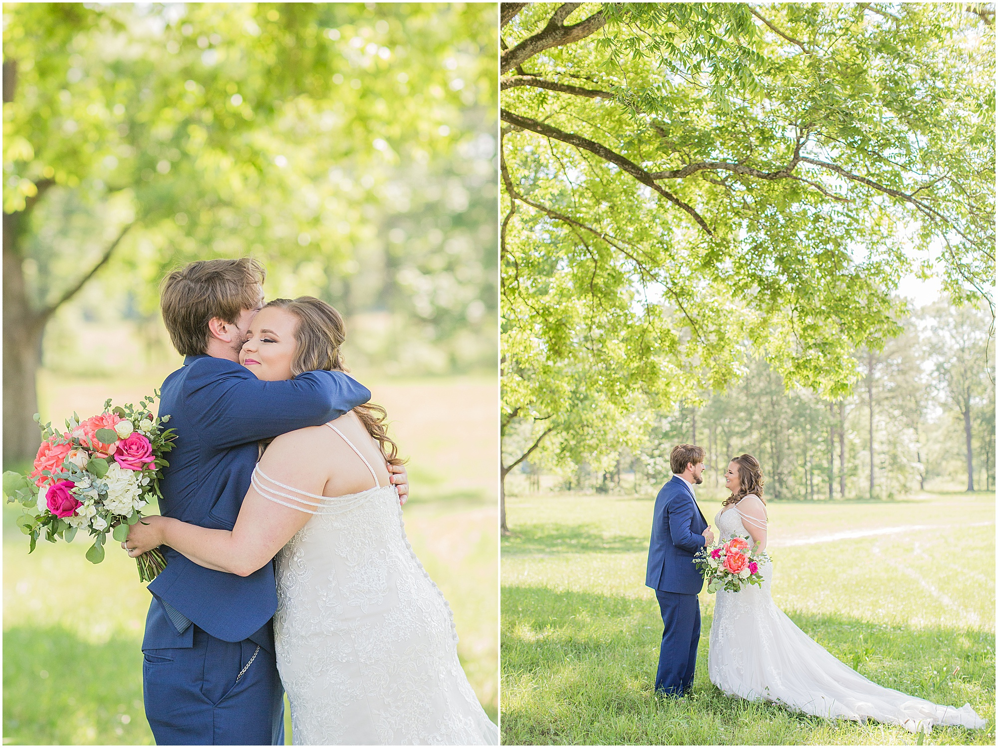 starkville-mississippi-wedding-page-place-dodson-farms_0023.jpg