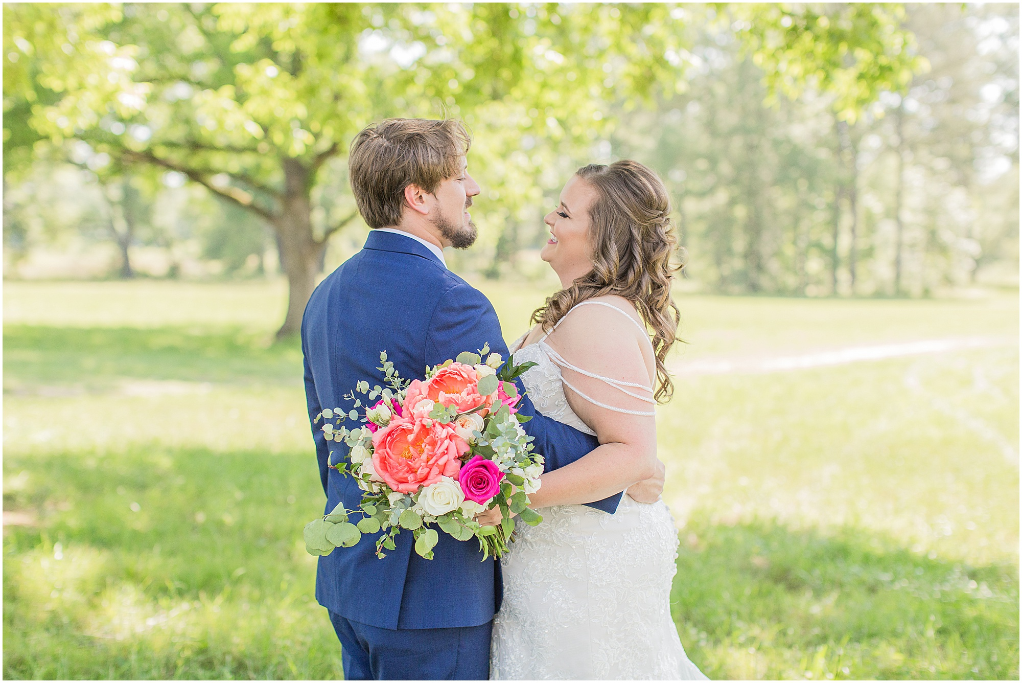 starkville-mississippi-wedding-page-place-dodson-farms_0024.jpg