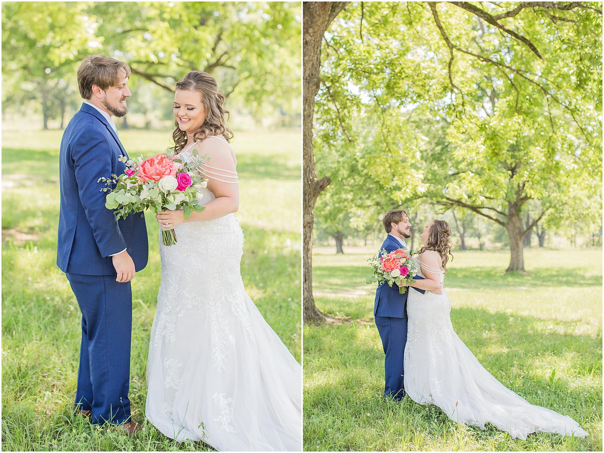 starkville-mississippi-wedding-page-place-dodson-farms_0025.jpg