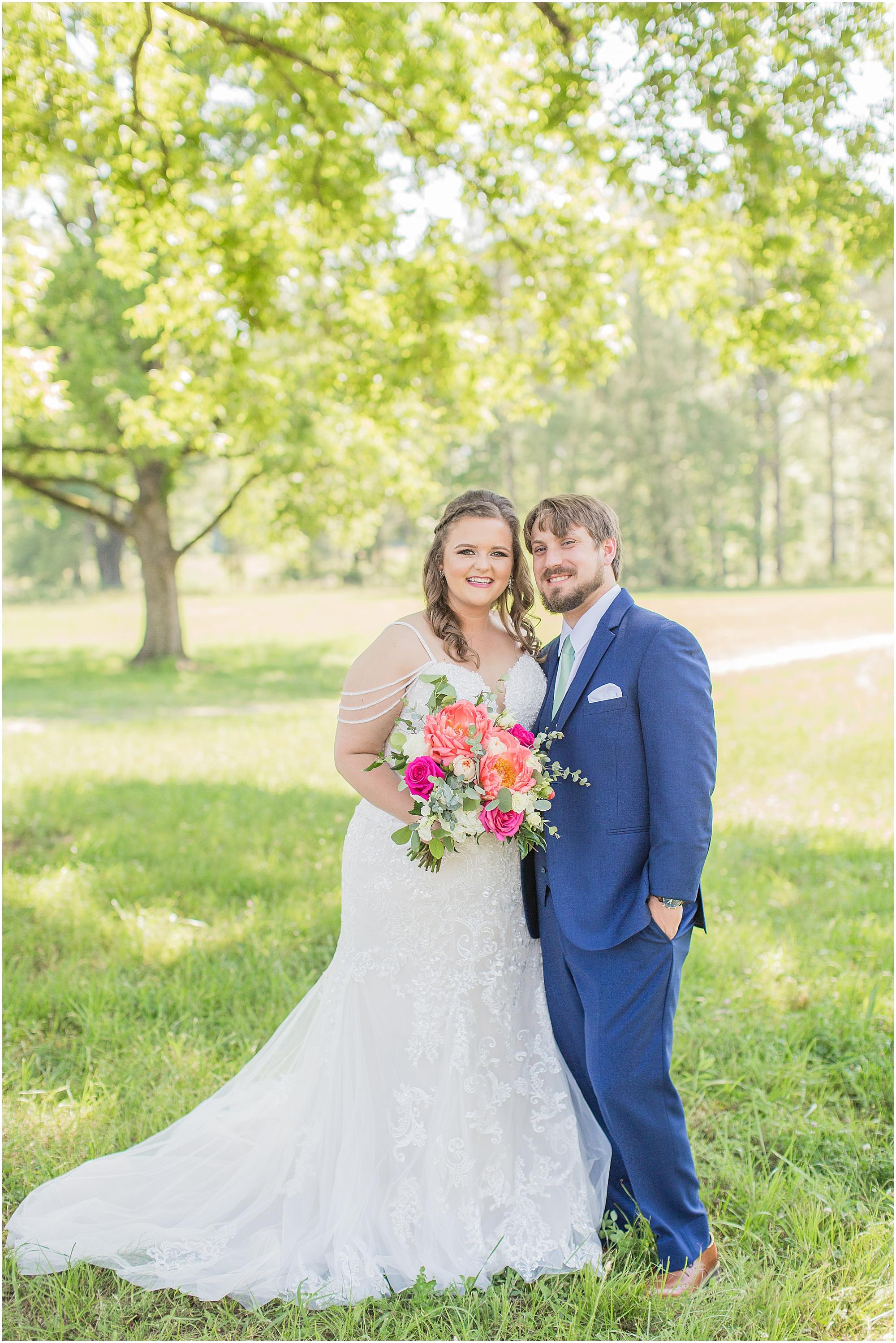 starkville-mississippi-wedding-page-place-dodson-farms_0026.jpg