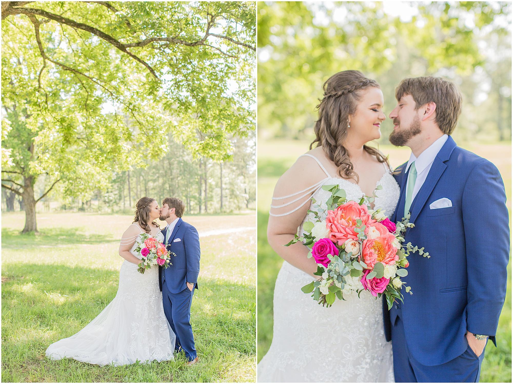 starkville-mississippi-wedding-page-place-dodson-farms_0027.jpg
