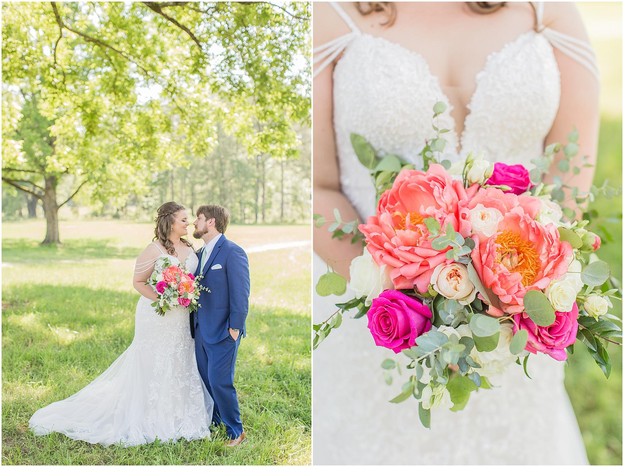 starkville-mississippi-wedding-page-place-dodson-farms_0029.jpg