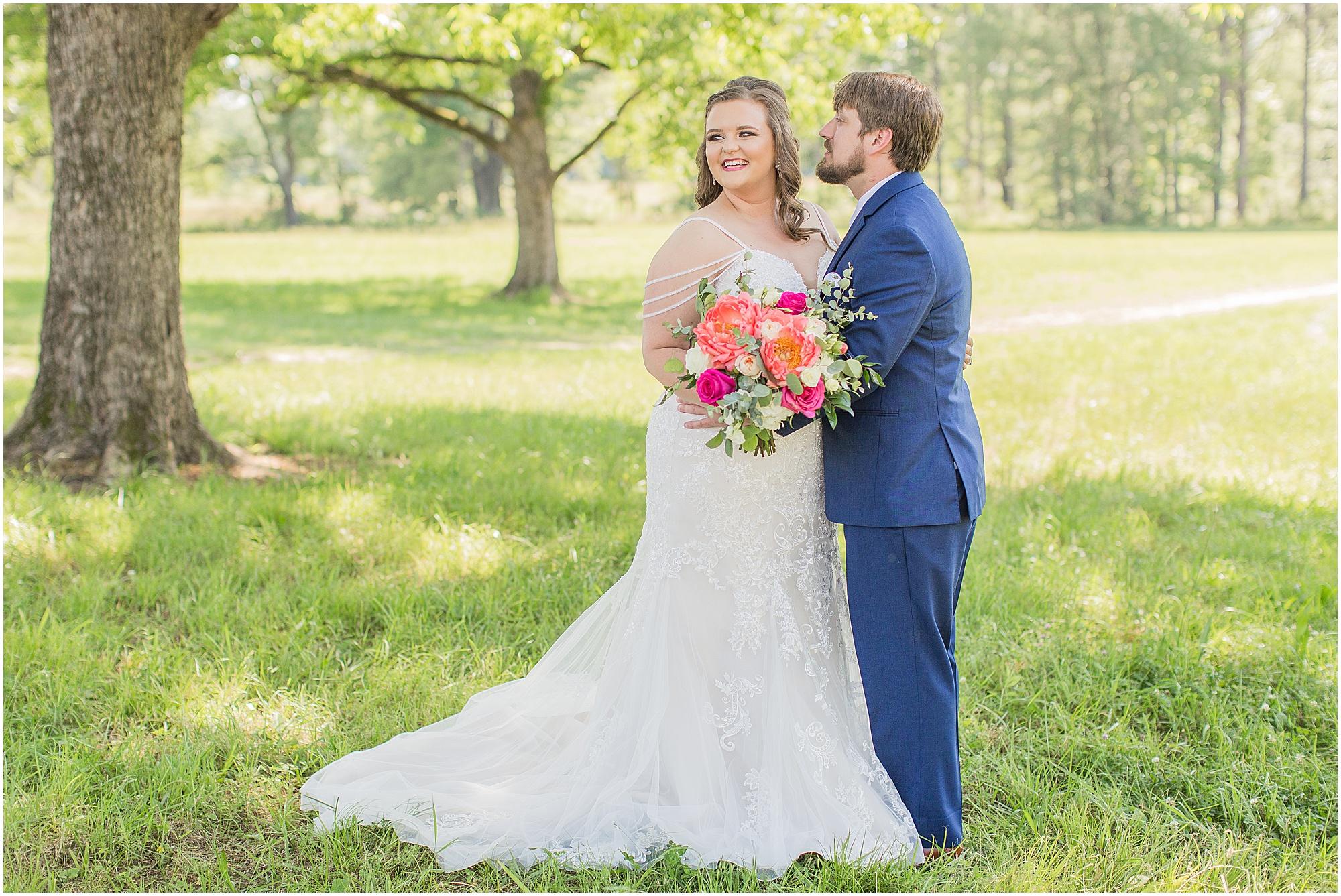 starkville-mississippi-wedding-page-place-dodson-farms_0028.jpg