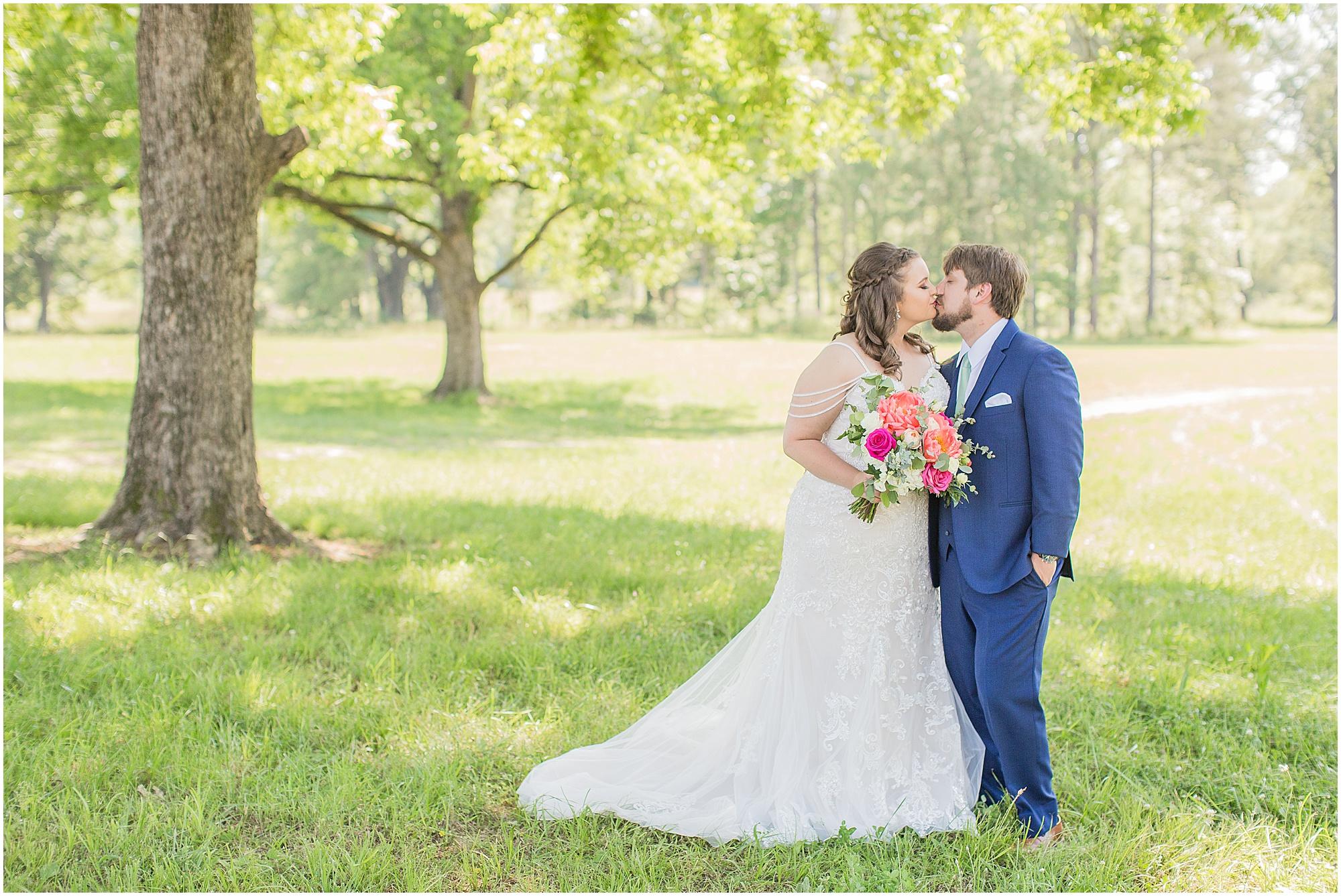 starkville-mississippi-wedding-page-place-dodson-farms_0031.jpg