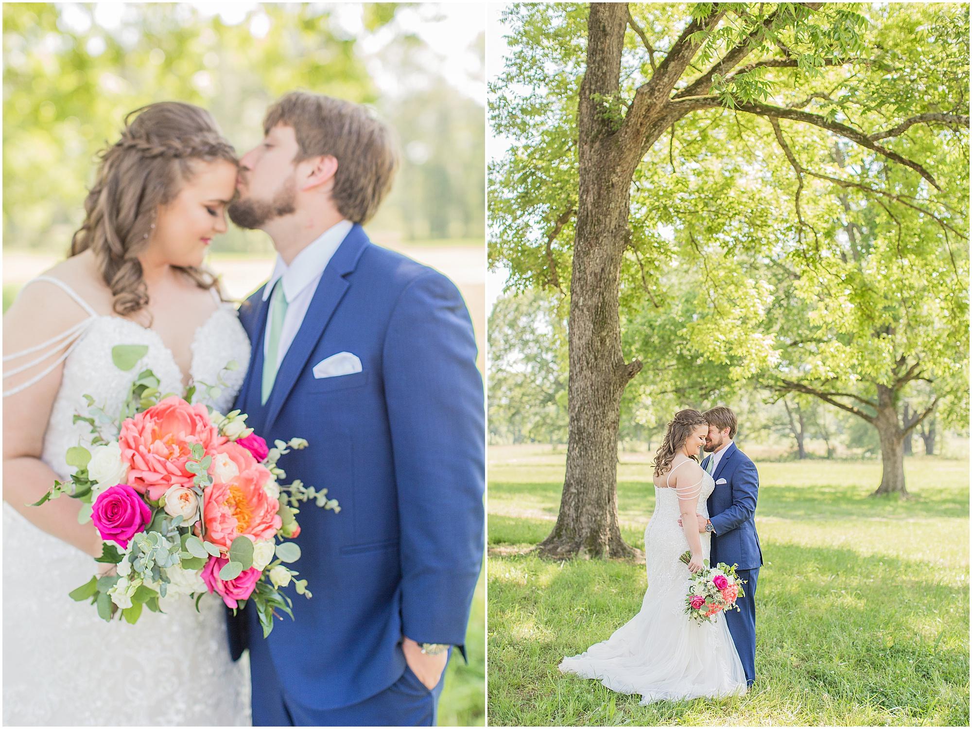 starkville-mississippi-wedding-page-place-dodson-farms_0030.jpg