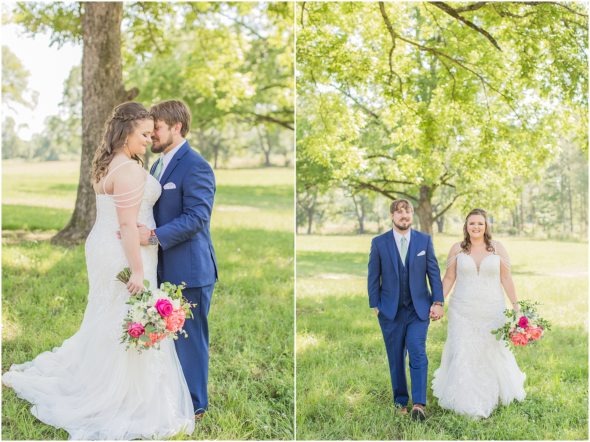 starkville-mississippi-wedding-page-place-dodson-farms_0032.jpg