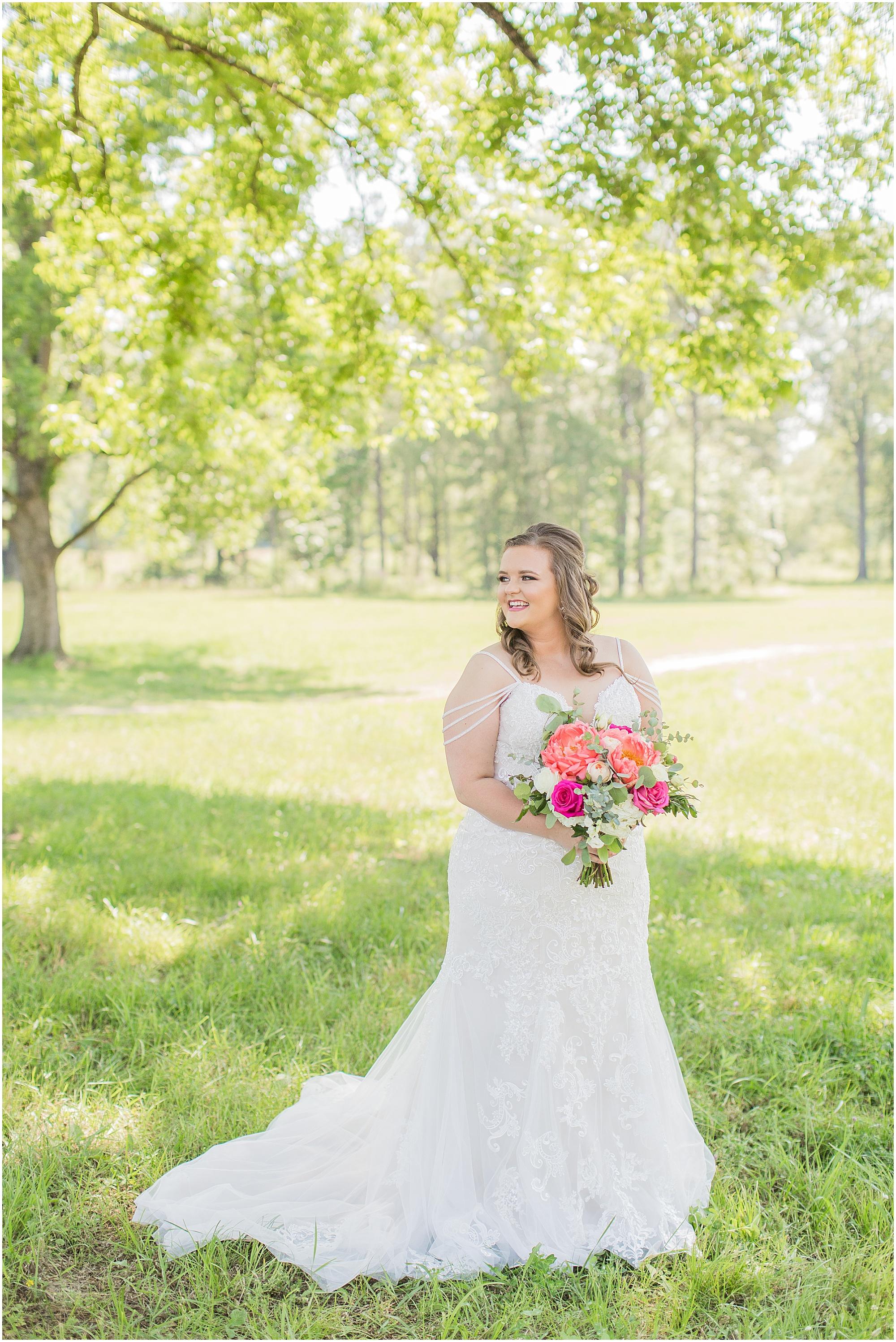starkville-mississippi-wedding-page-place-dodson-farms_0033.jpg