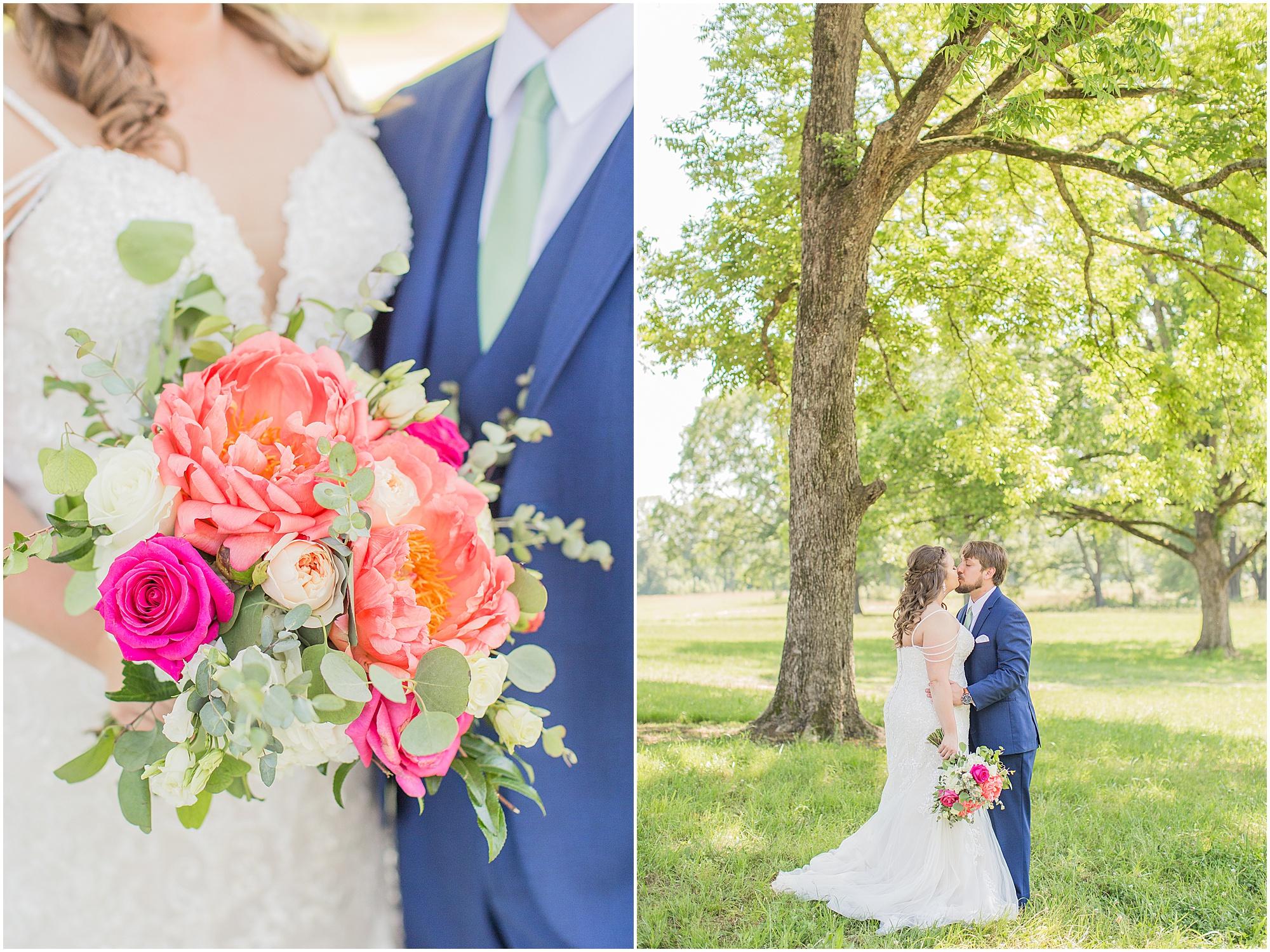 starkville-mississippi-wedding-page-place-dodson-farms_0034.jpg