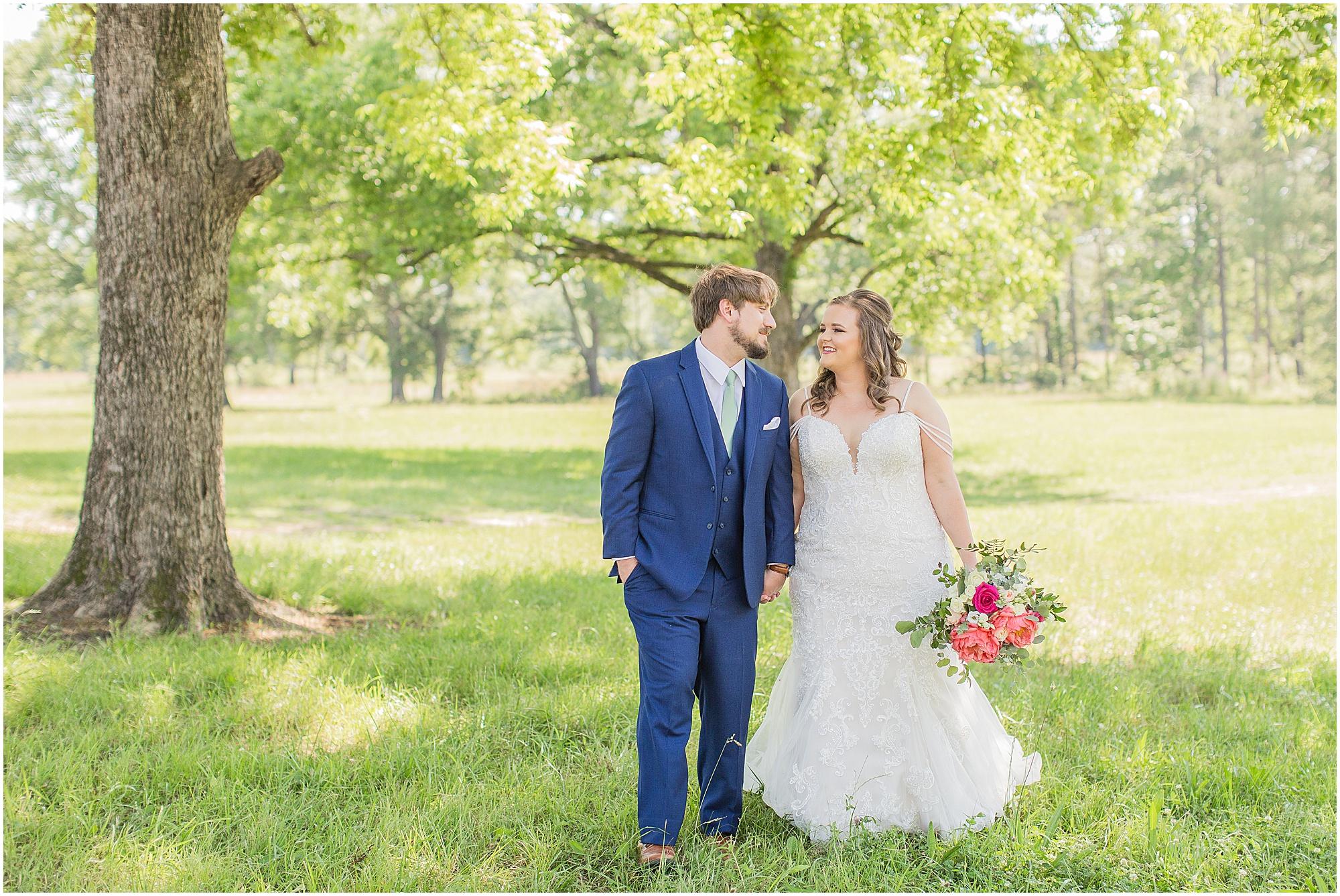 starkville-mississippi-wedding-page-place-dodson-farms_0035.jpg