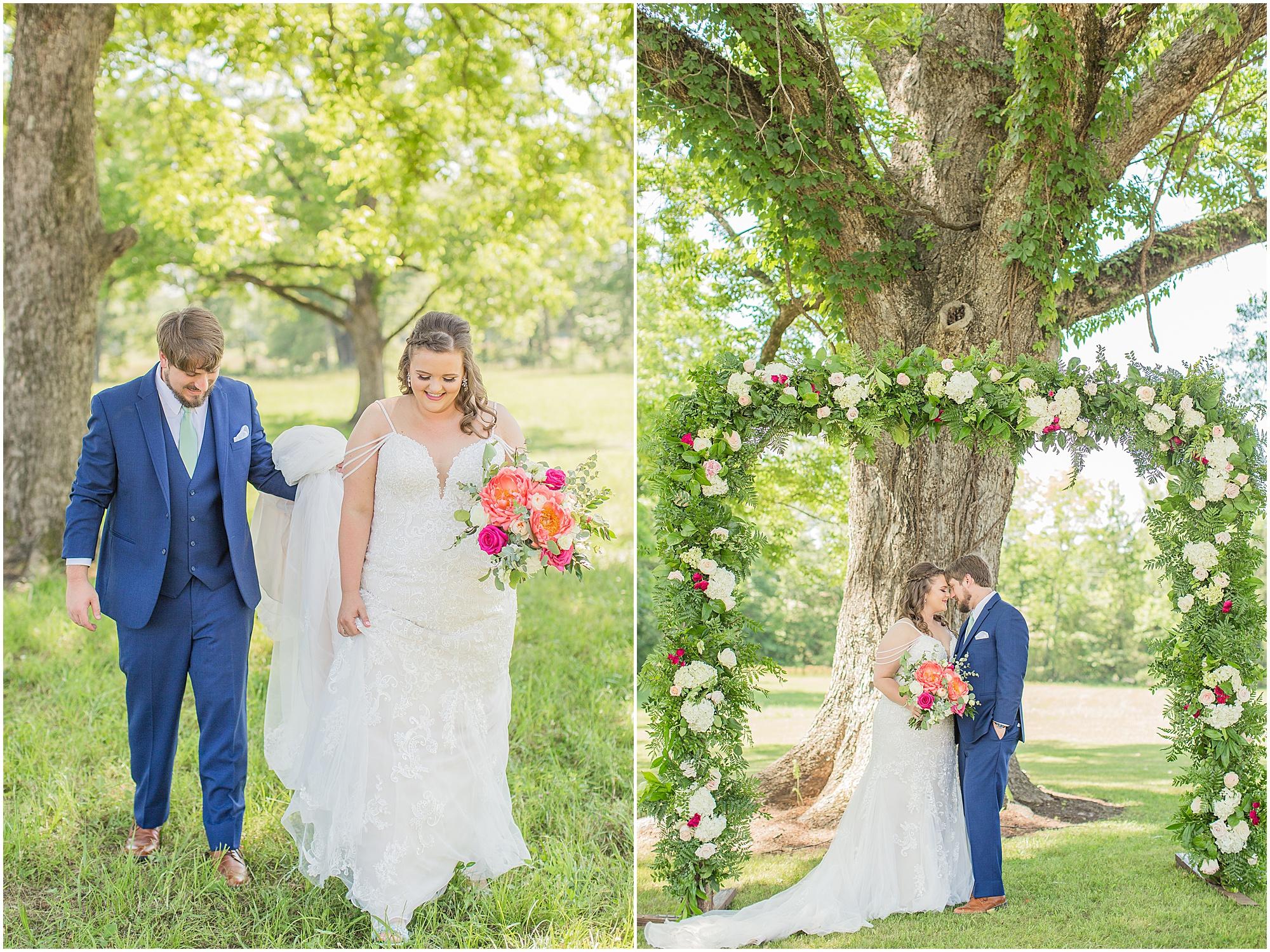 starkville-mississippi-wedding-page-place-dodson-farms_0036.jpg