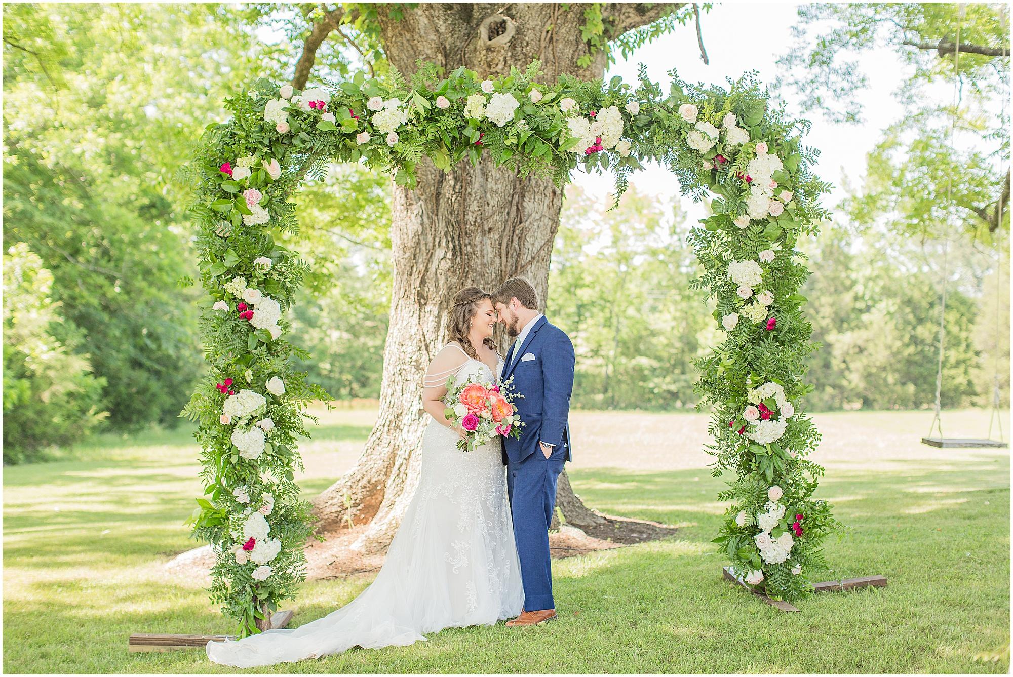 starkville-mississippi-wedding-page-place-dodson-farms_0037.jpg