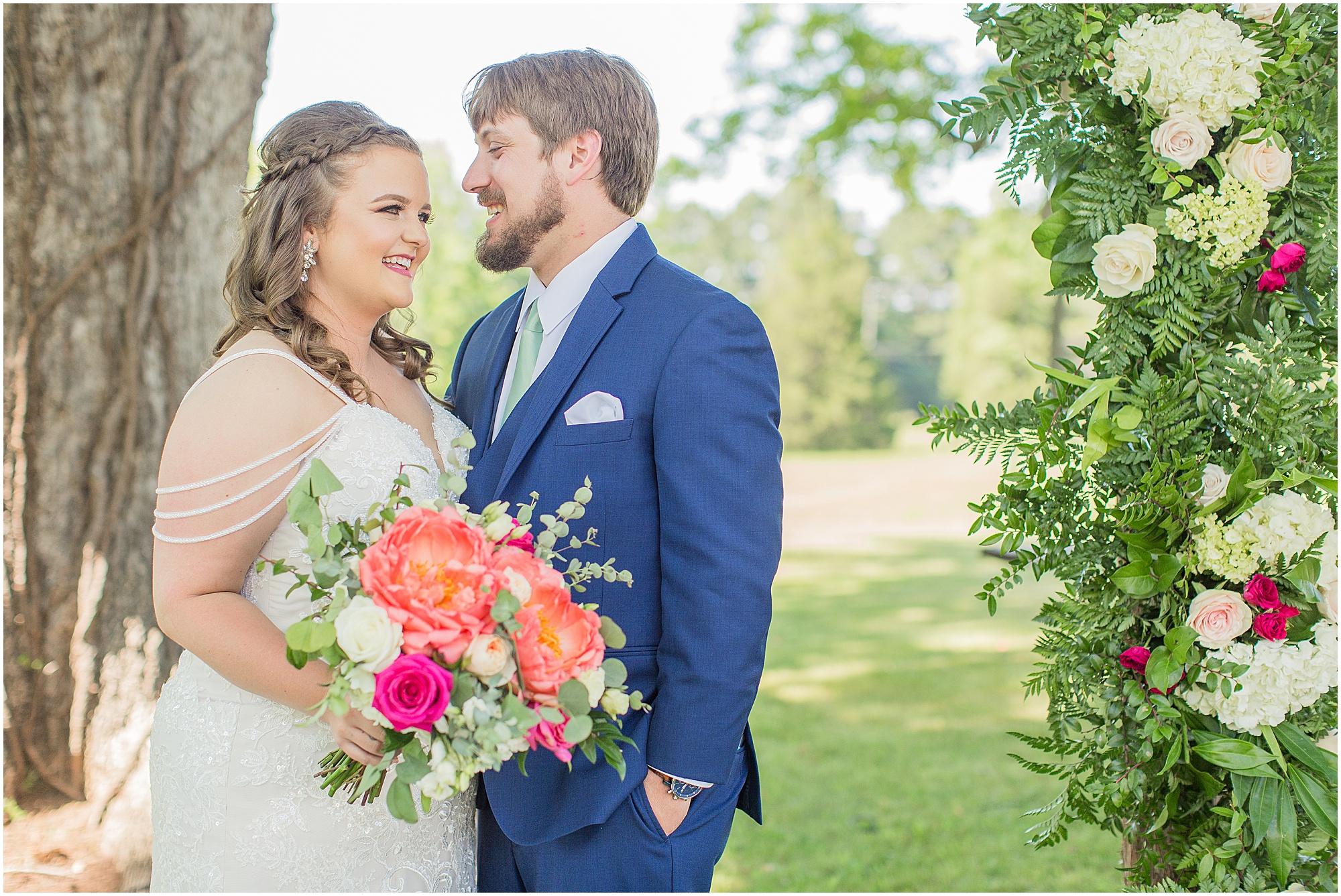 starkville-mississippi-wedding-page-place-dodson-farms_0039.jpg