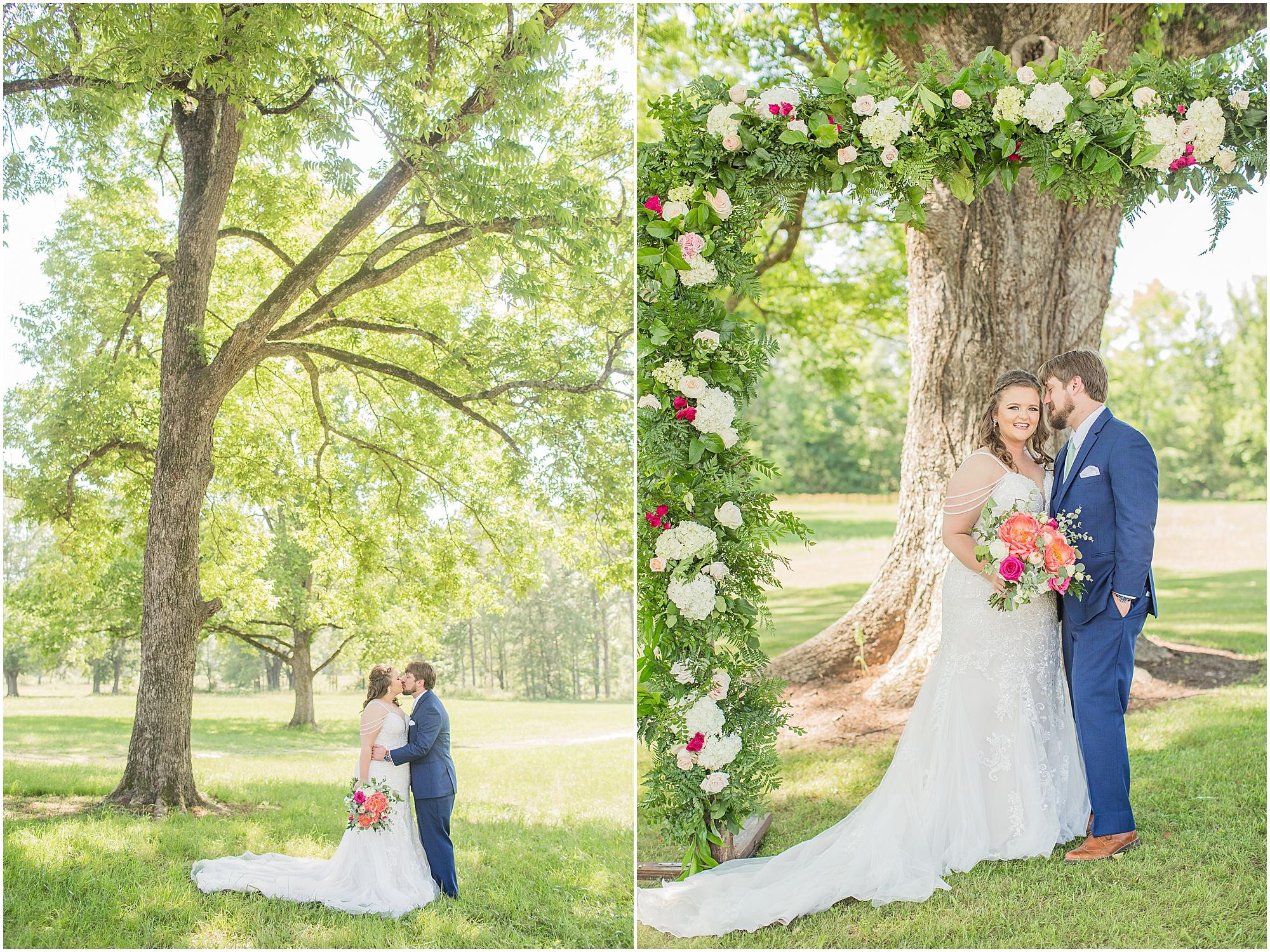 starkville-mississippi-wedding-page-place-dodson-farms_0038.jpg