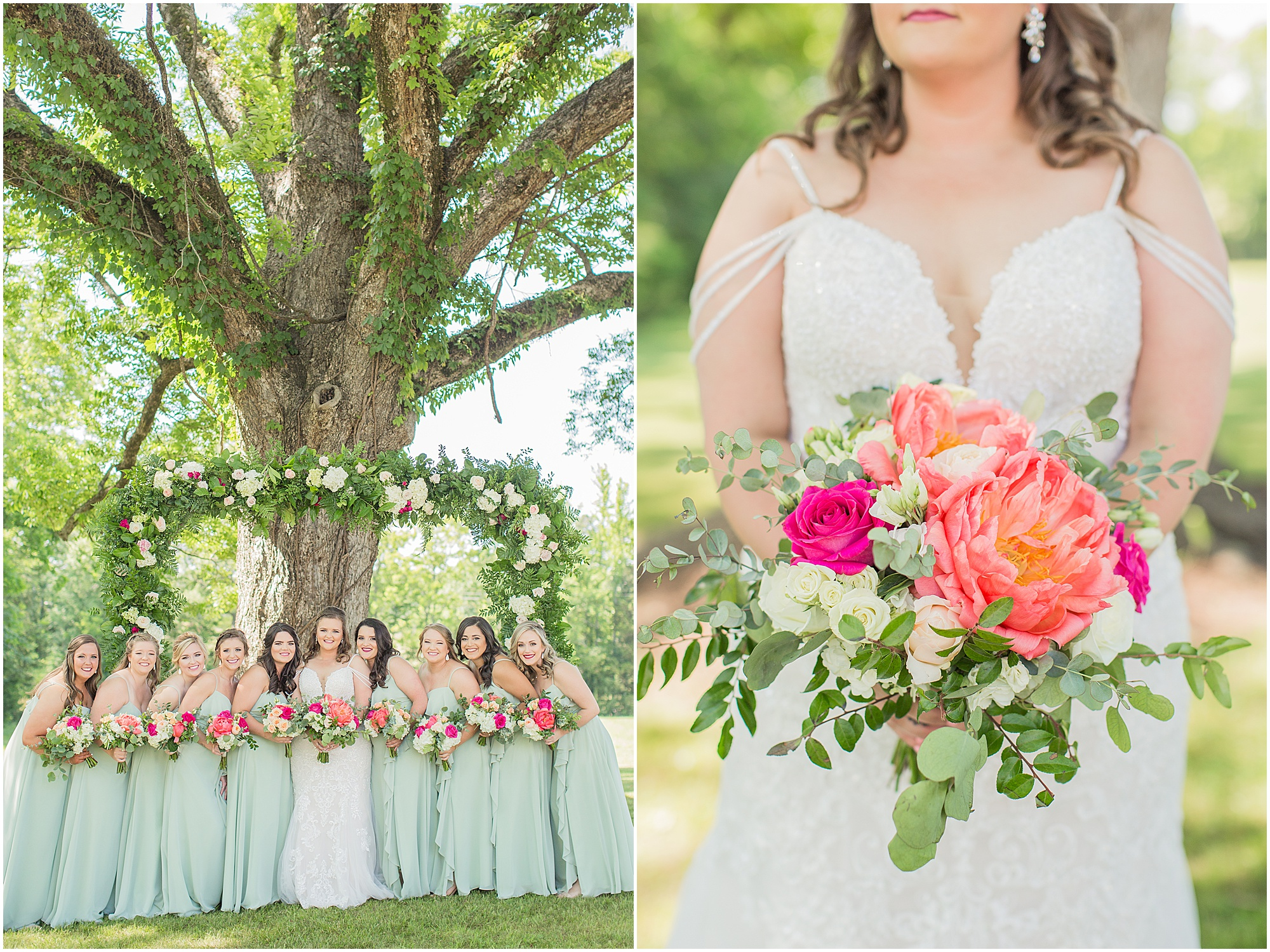starkville-mississippi-wedding-page-place-dodson-farms_0040.jpg